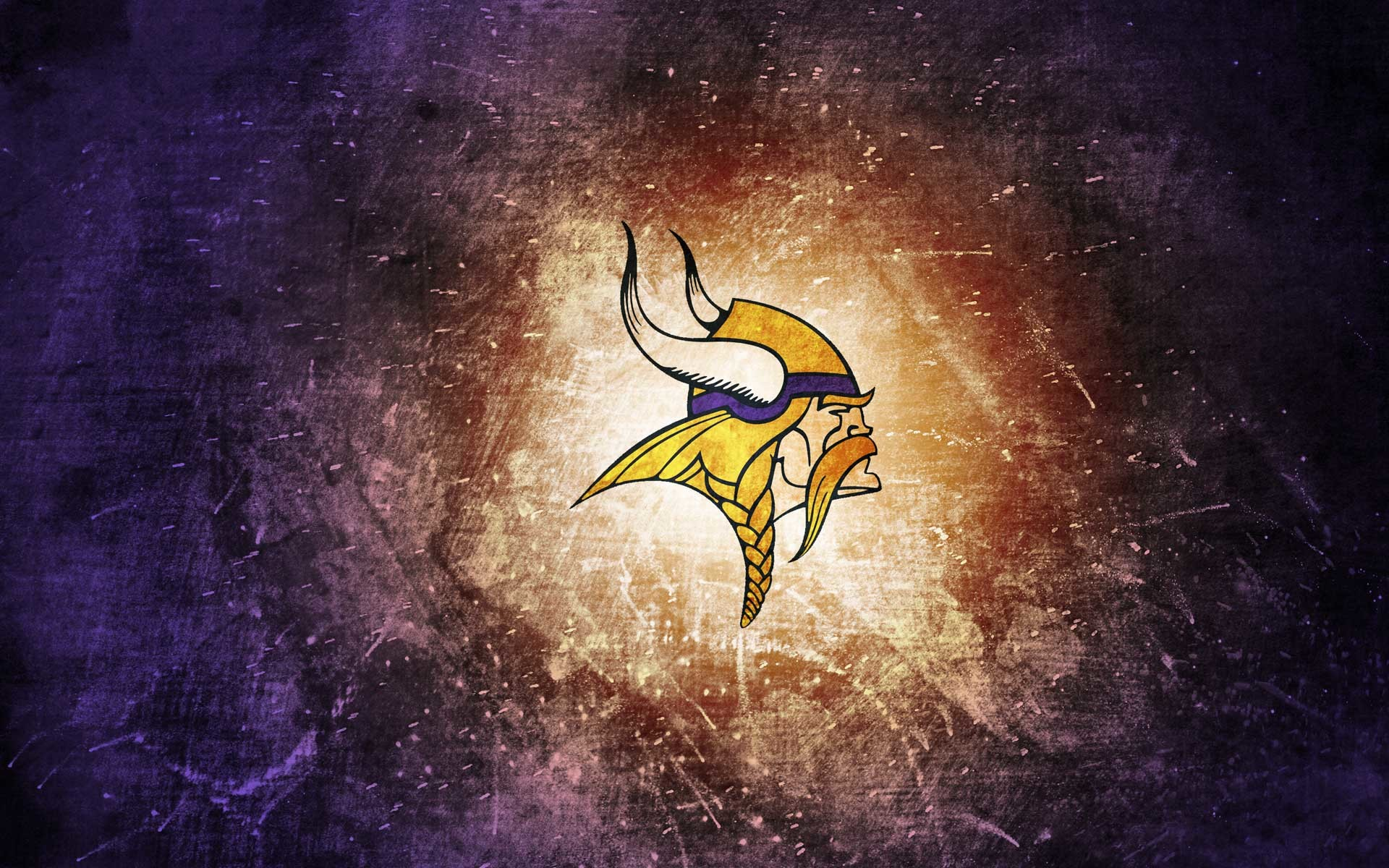 Res: 1920x1200, Minnesota Vikings Wallpapers HD Wallpapers Early