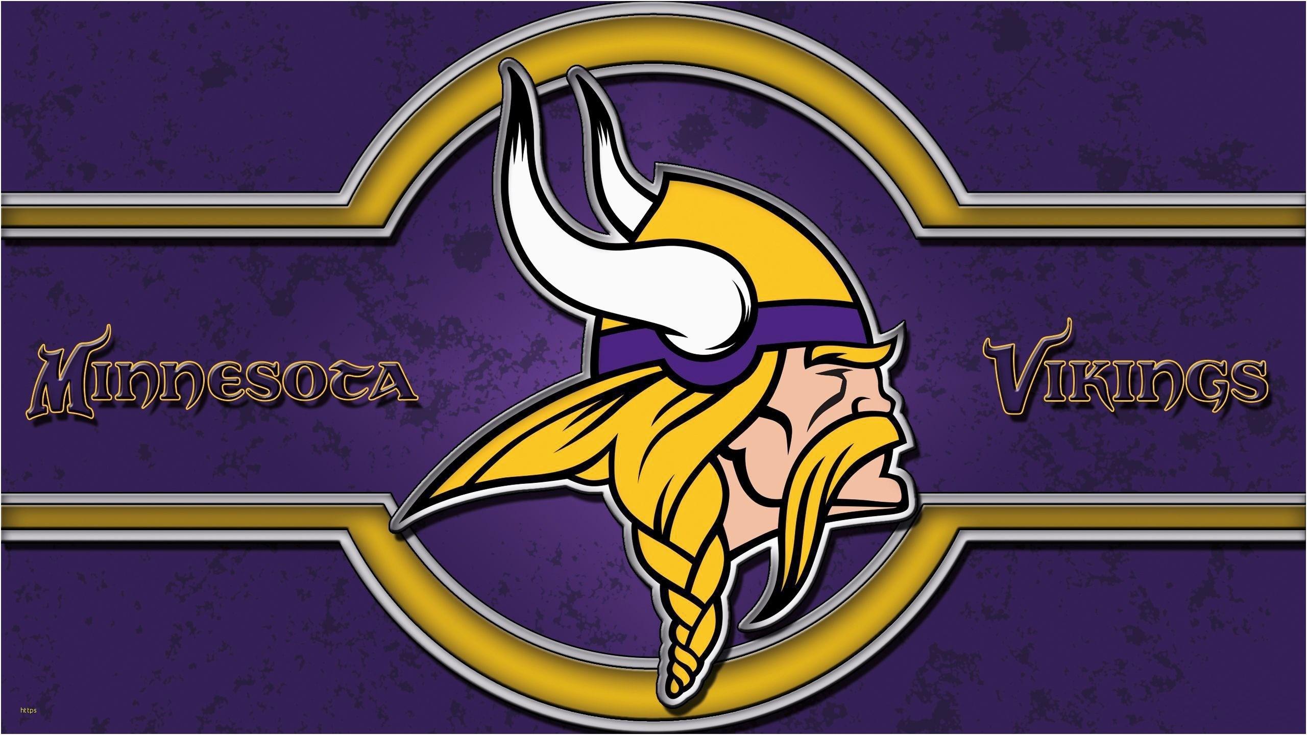 Res: 2560x1440, Minnesota Vikings Wallpaper Elegant Minnesota Vikings Free Hd Wallpapers  Backgrounds