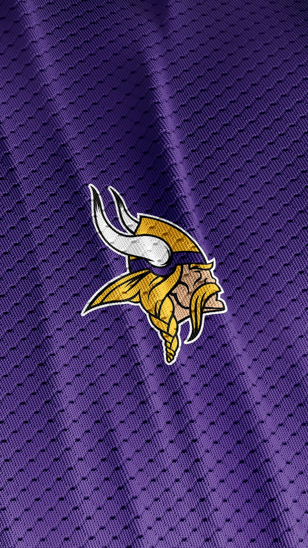 Res: 1080x1920, Minnesota Vikings Wallpaper Elegant Vikings Logo iPhone Wallpaper …  Download wallpaper