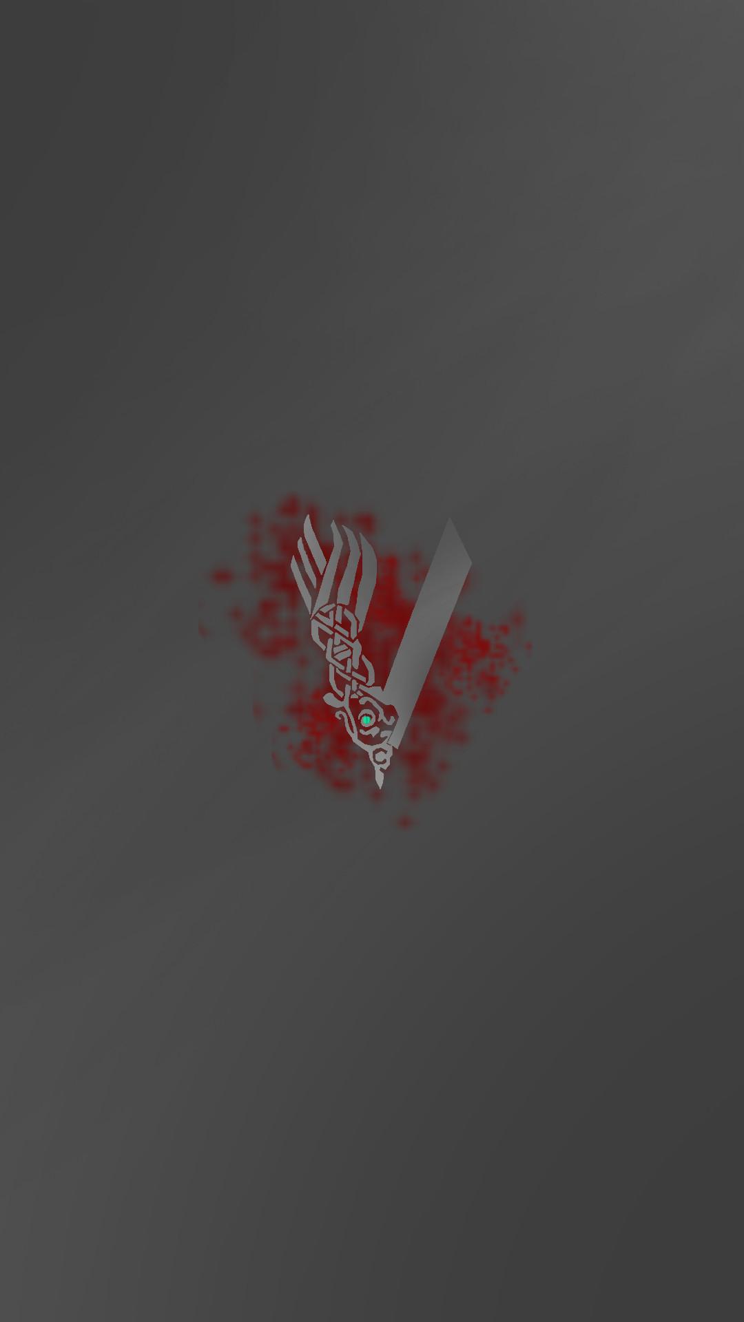 Res: 1080x1920, 1920x1080 Viking Battle For Asgard PC Wallpaper
