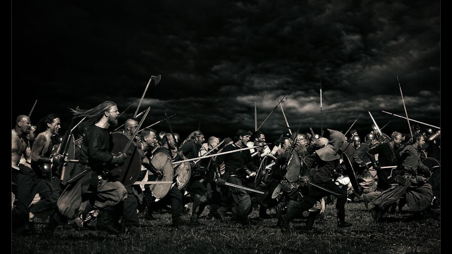 Res: 1920x1080,  Vikings TV Show HD desktop wallpaper : Widescreen : High  1920×1080 Vikings Wallpapers