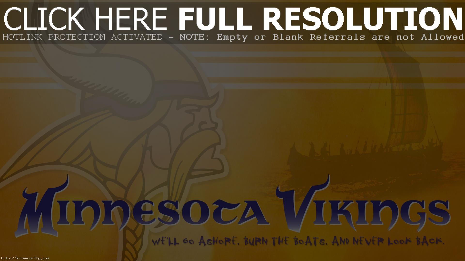 Res: 1920x1080, Vikings Wallpaper 13645