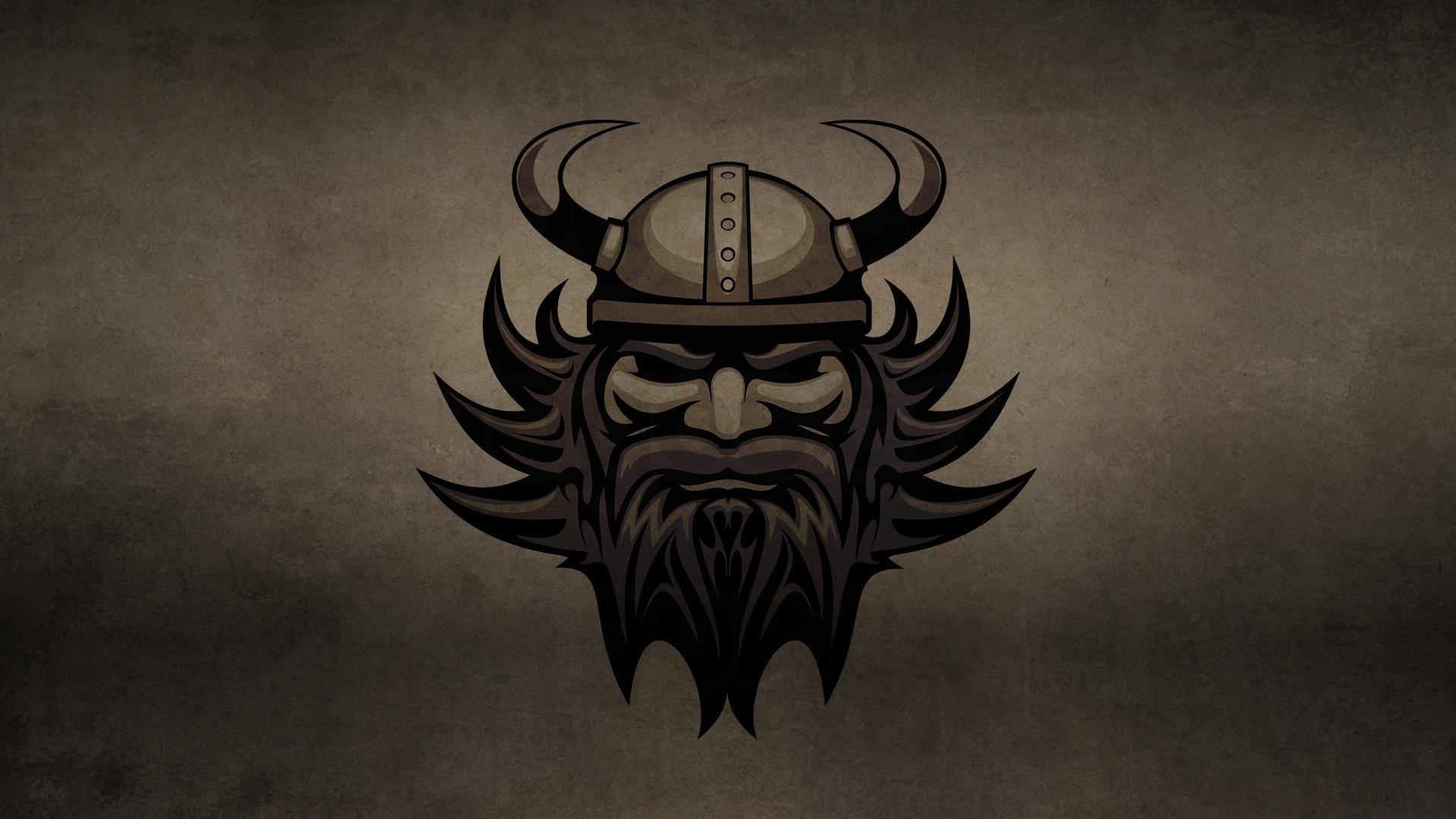 Res: 1920x1080, vikings hd wallpaper #501384