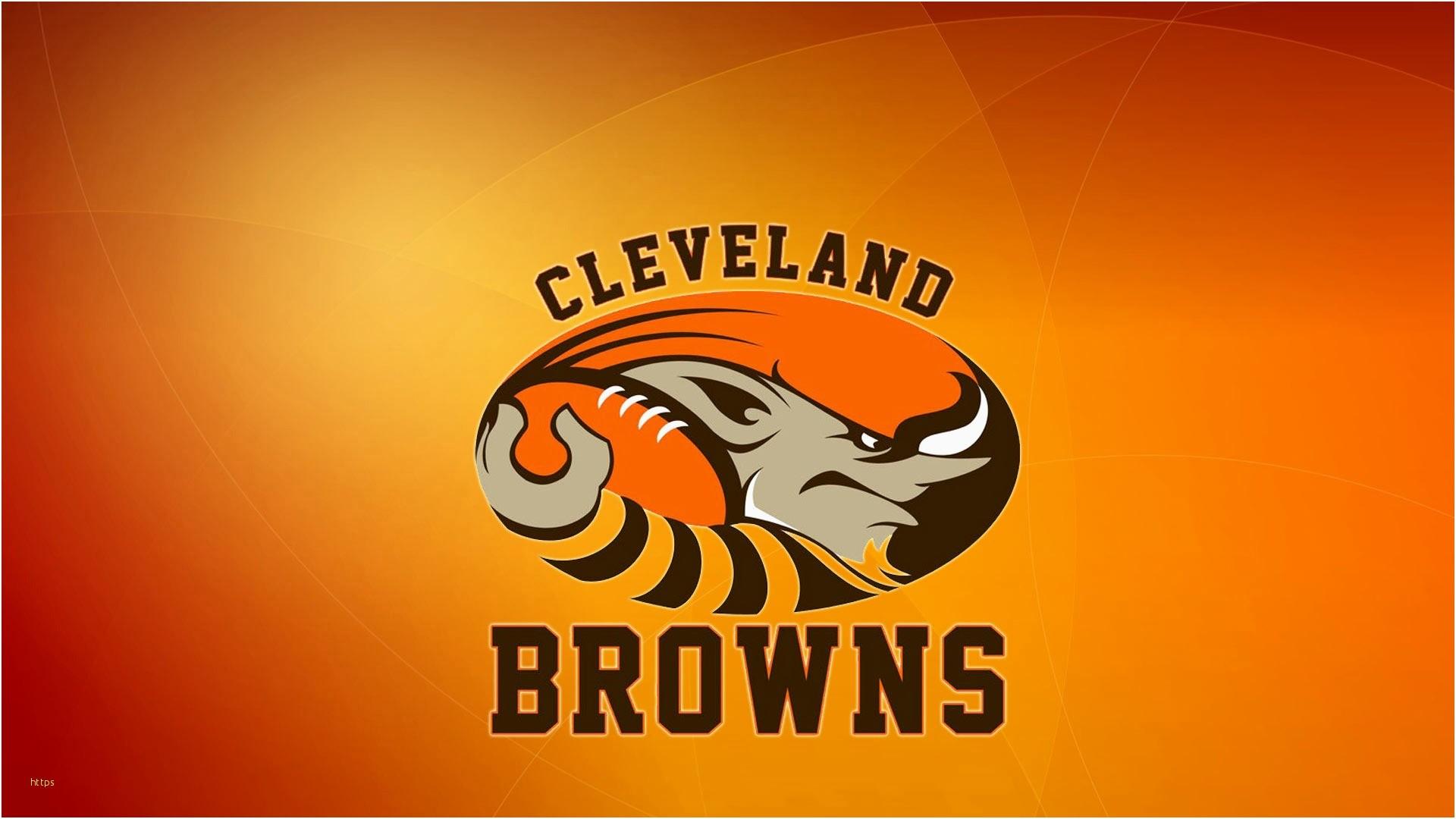 Res: 1920x1080, Cleveland Browns Wallpaper Inspirational Download Minnesota Vikings Logo Hd  1080p Wallpaper Size