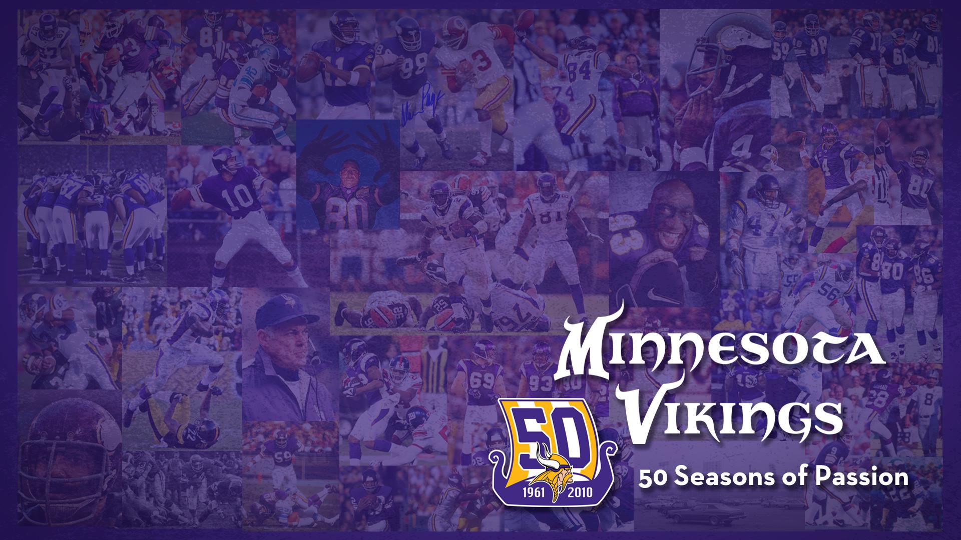 Res: 1920x1080, Minnesota Vikings Logo Wide Wallpaper 1280X800 04 26 2011 Vikings