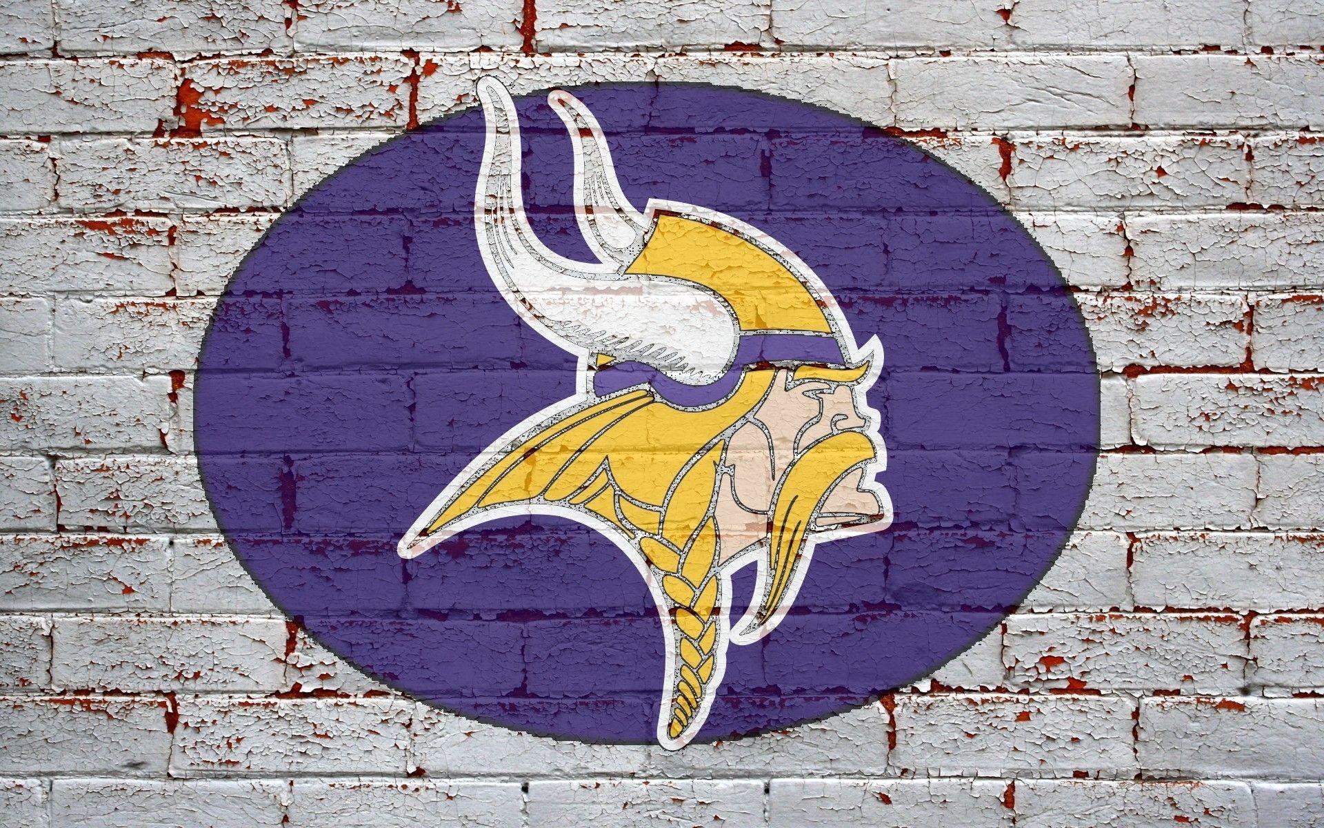 Res: 1920x1200, Minnesota Vikings HD Wallpaper 11 - 1920 X 1200