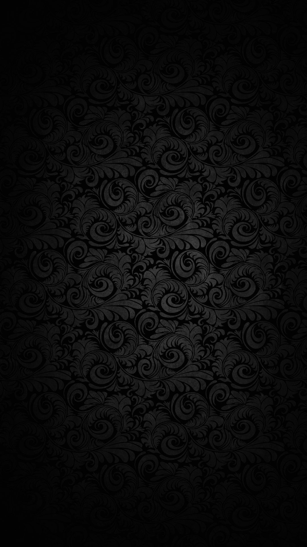 Res: 1080x1920, Wallpaper full hd 1080 x 1920 smartphone dark elegant