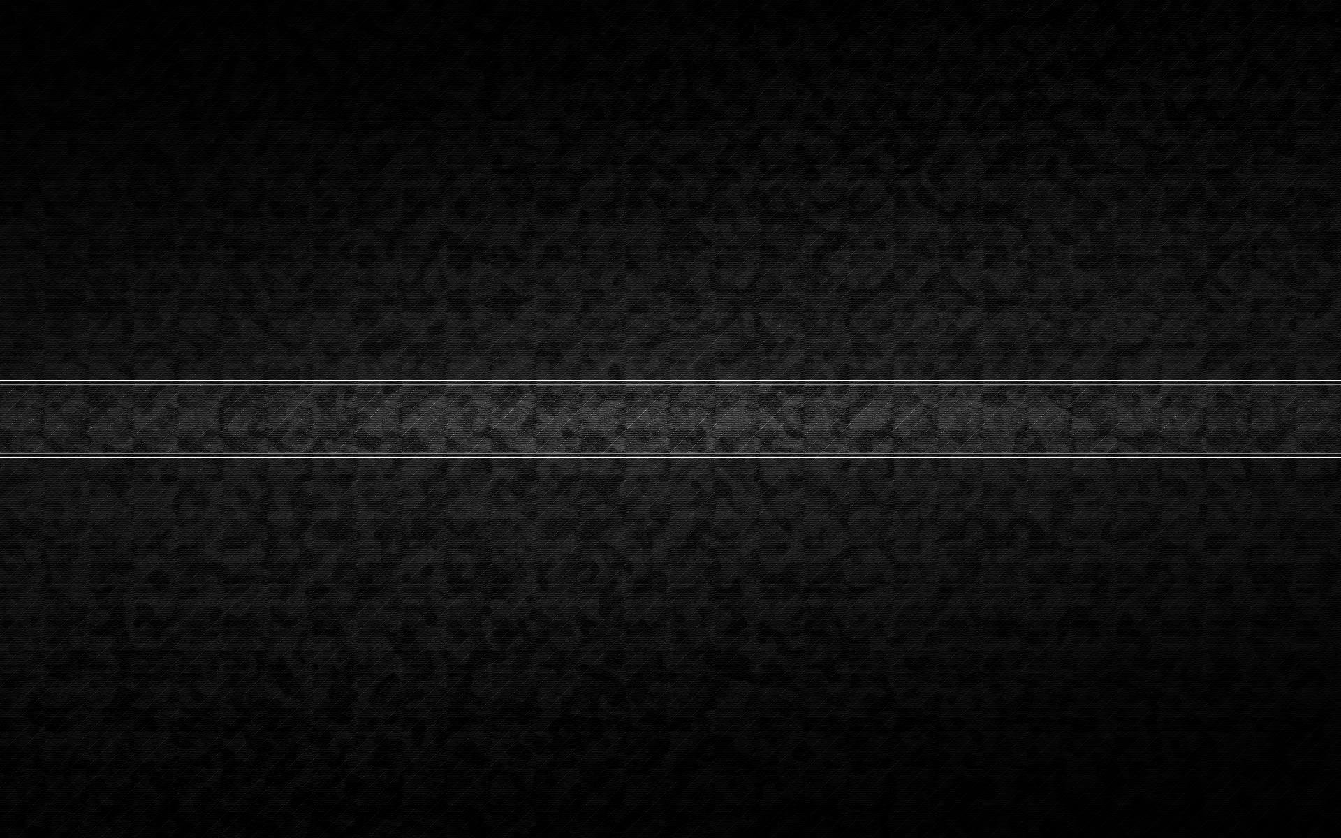 Res: 1920x1200, Res: 2560x1600, Elegant black wallpaper