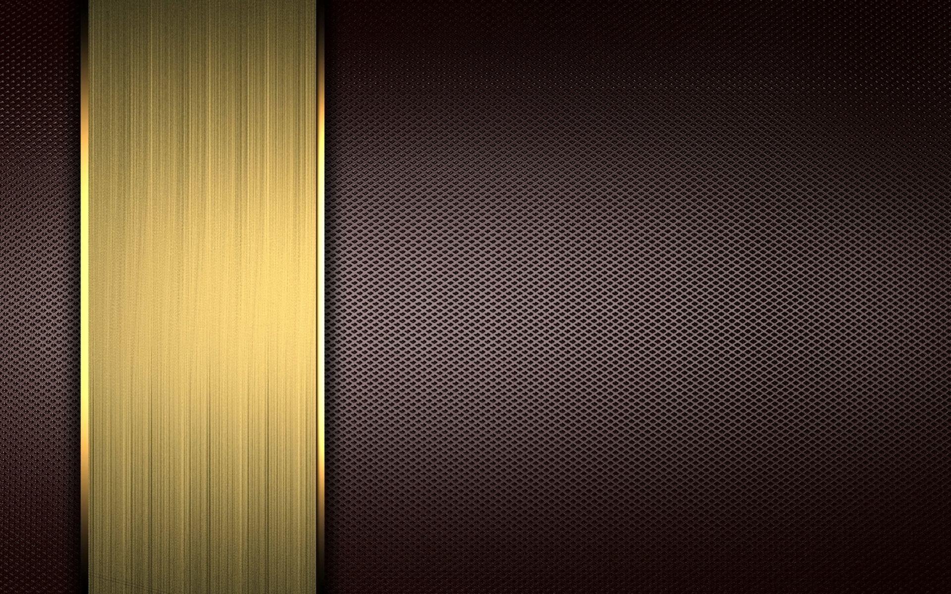 Res: 1920x1200, Elegant Black Wallpapers Group