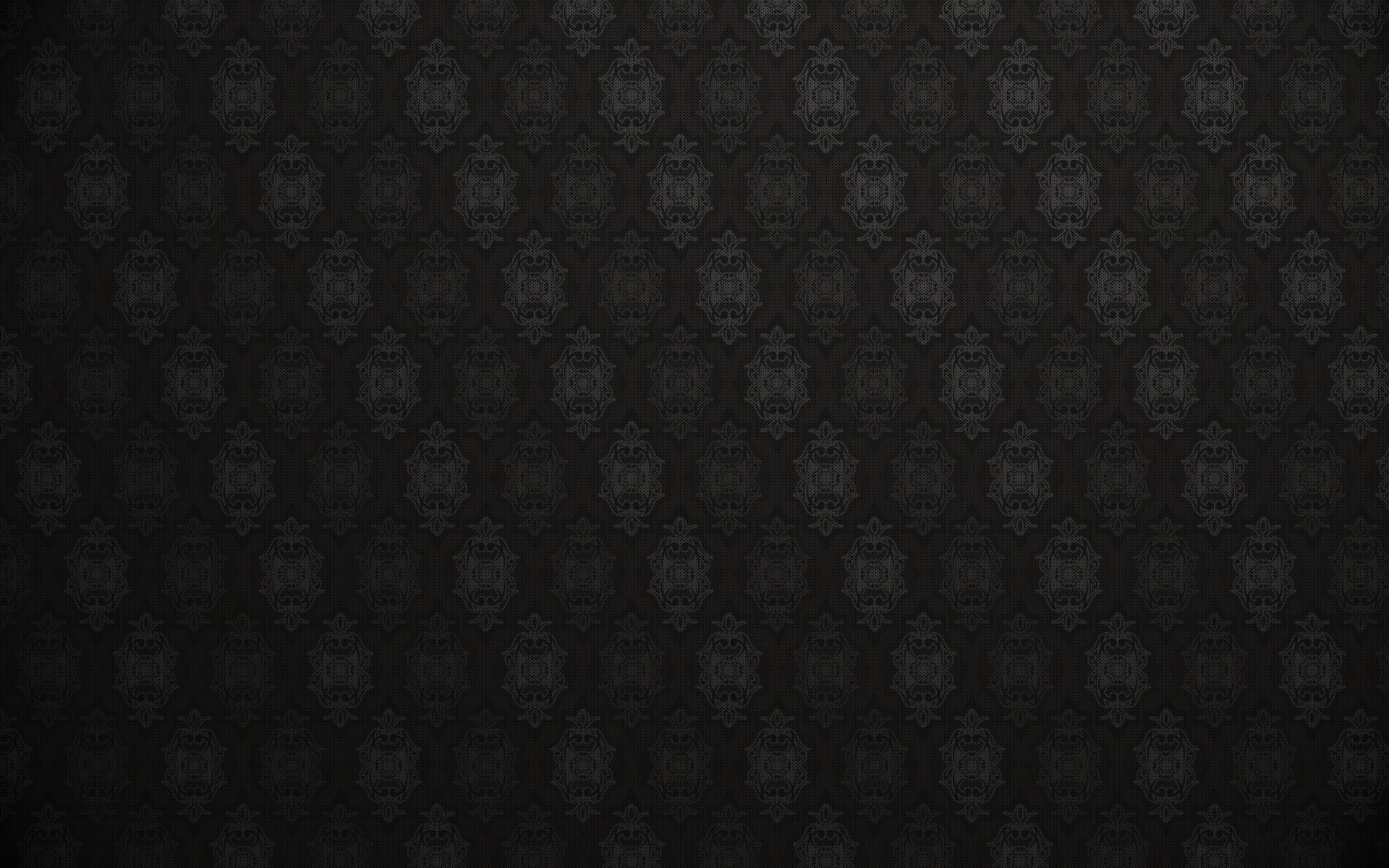 Res: 1920x1200, Defense wallpapers wallpaper creative wall wall words letters