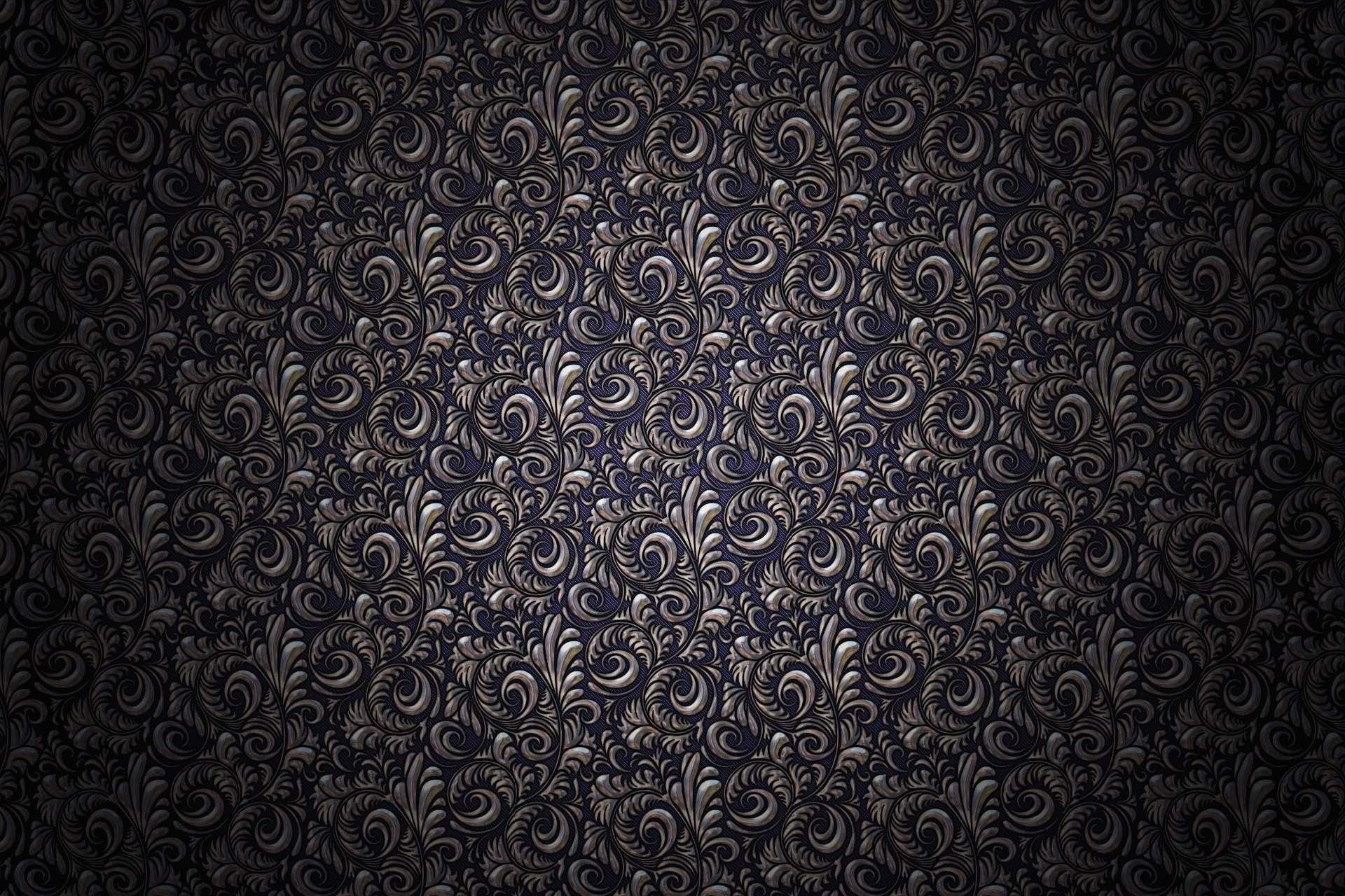 Res: 1920x1280, Black Elegant Wallpaper ·①