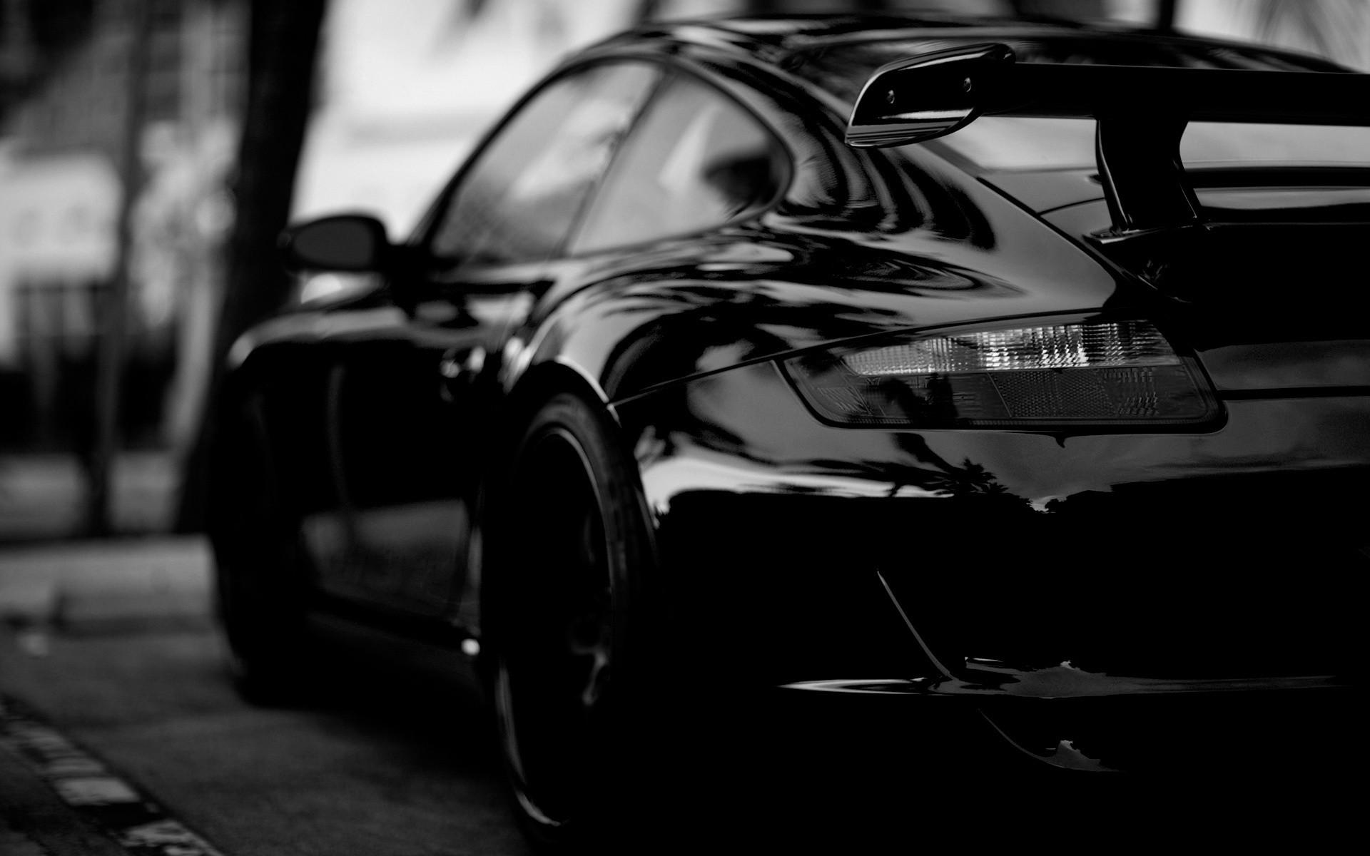 Res: 1920x1200,  Porsche Elegant Car Hd Wallpaper Car Wallpapers