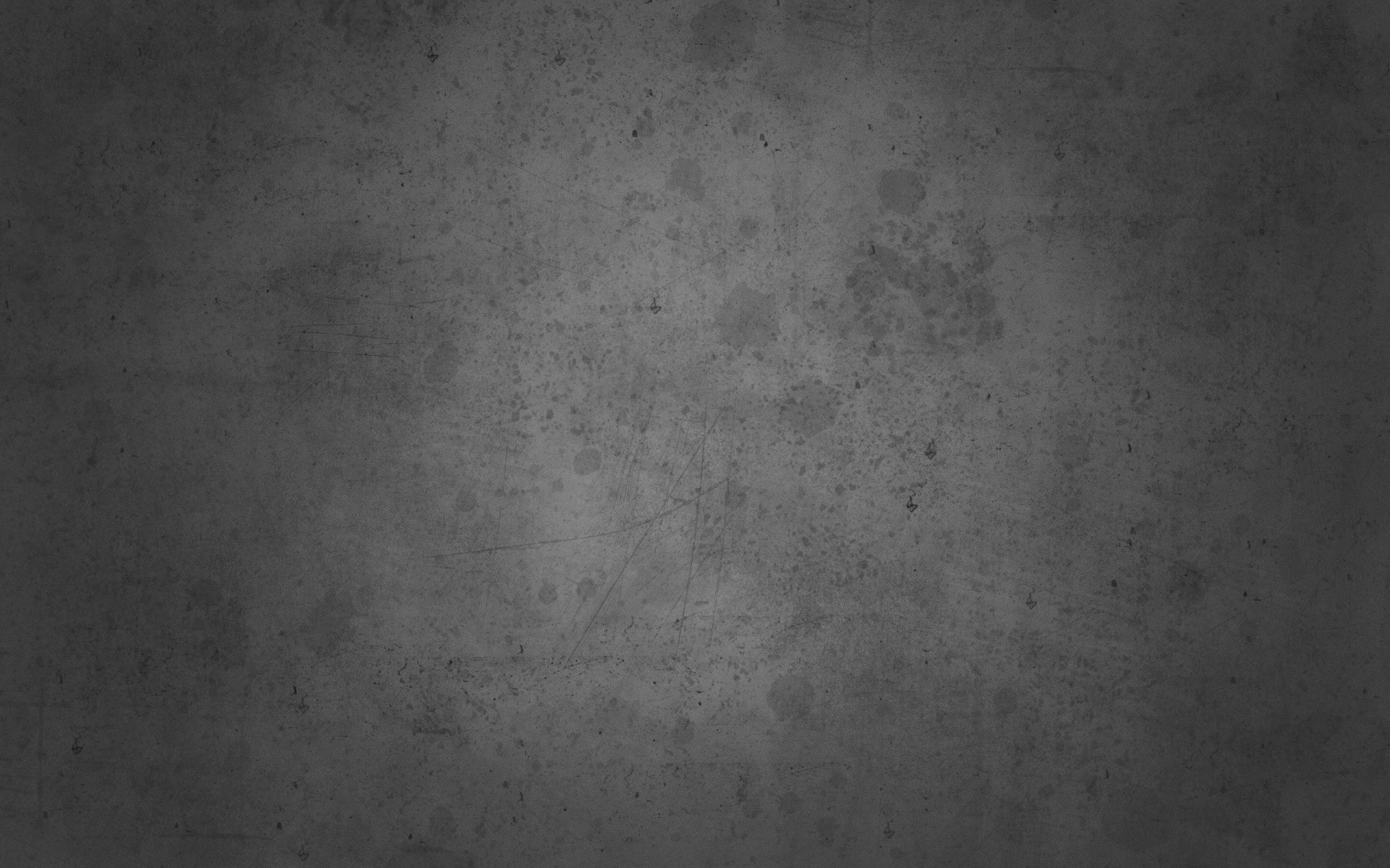 Res: 2560x1600, black elegant wallpaper #547770