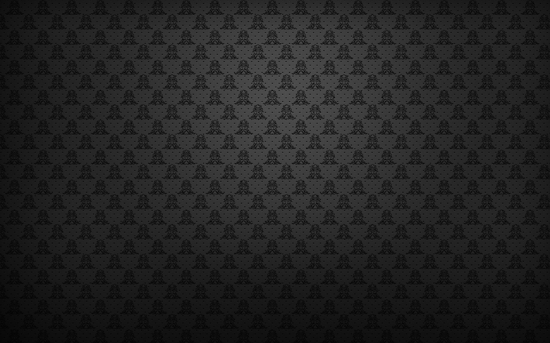 Res: 1920x1200,  Black-Elegant-Wallpaper-HD