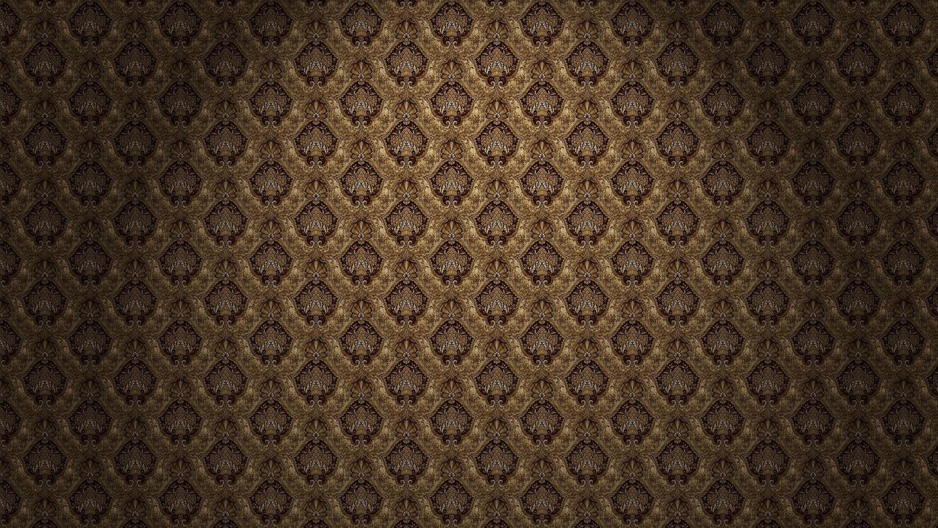 Res: 1920x1080, Best Smartphone Wallpapers