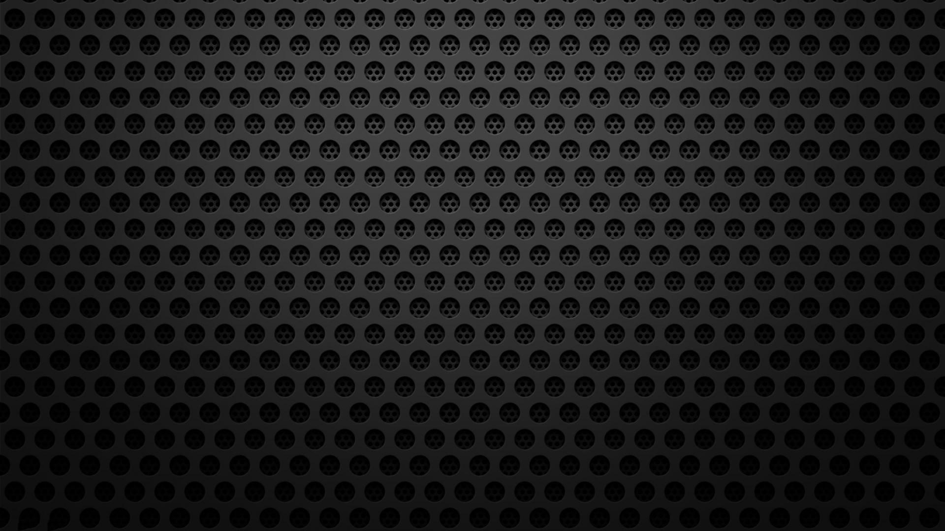 Res: 1920x1080, Download Black Elegant Backgrounds