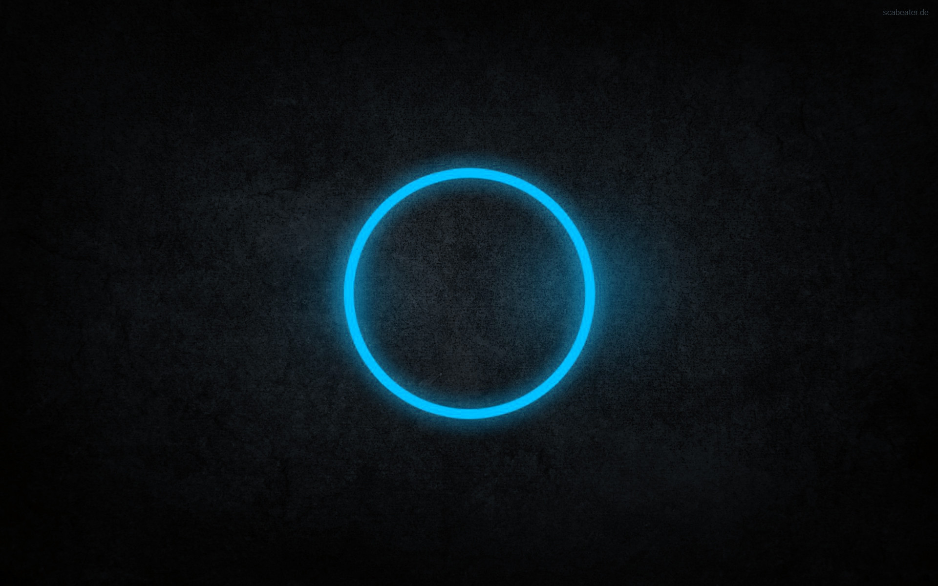 Res: 1920x1200, Awesome Black Wallpaper