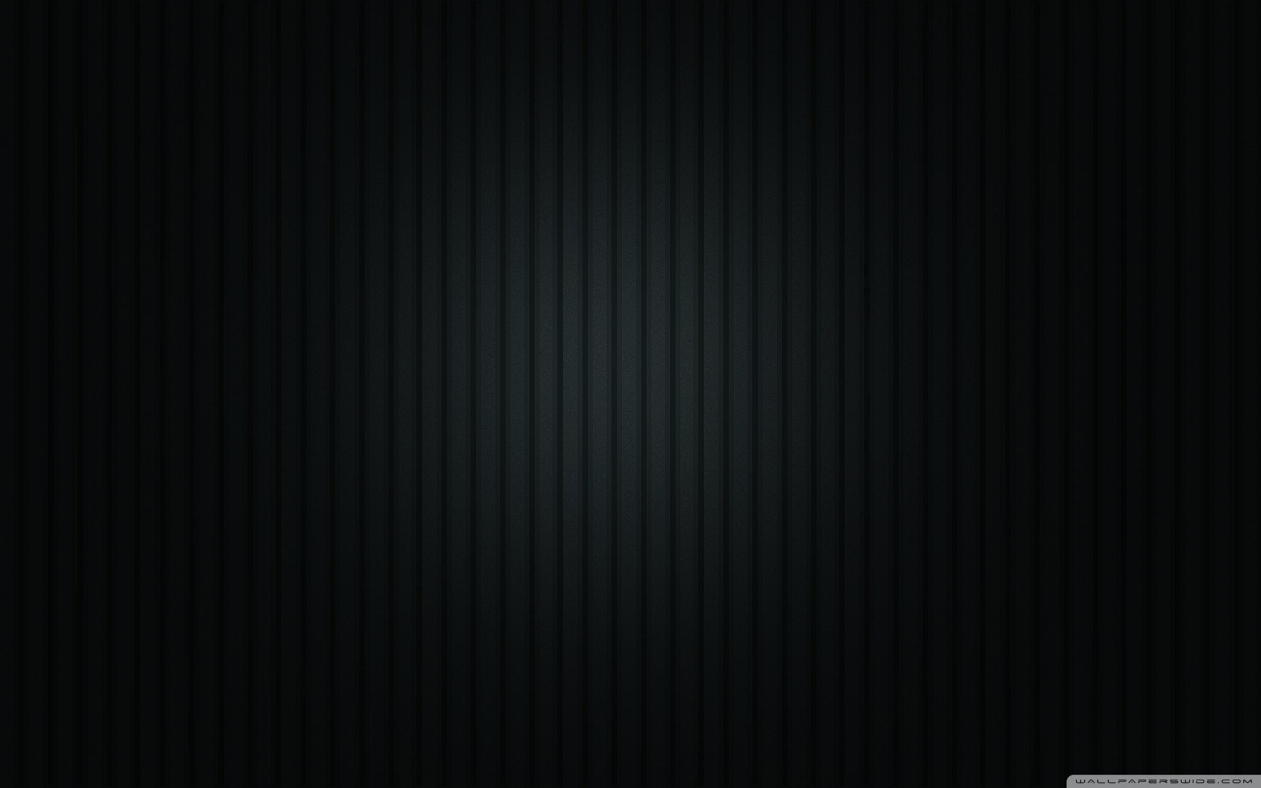 Res: 2560x1600, black elegant wallpaper #574414