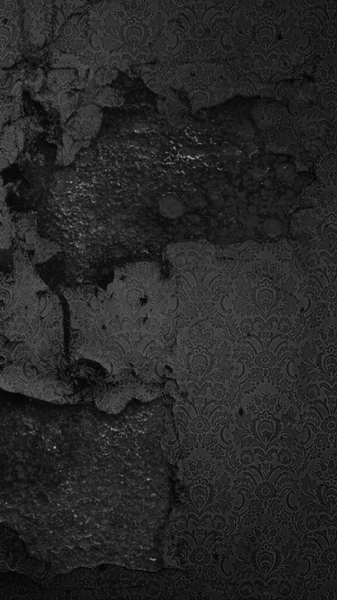 Res: 1080x1920, matte black wallpaper hd #274570