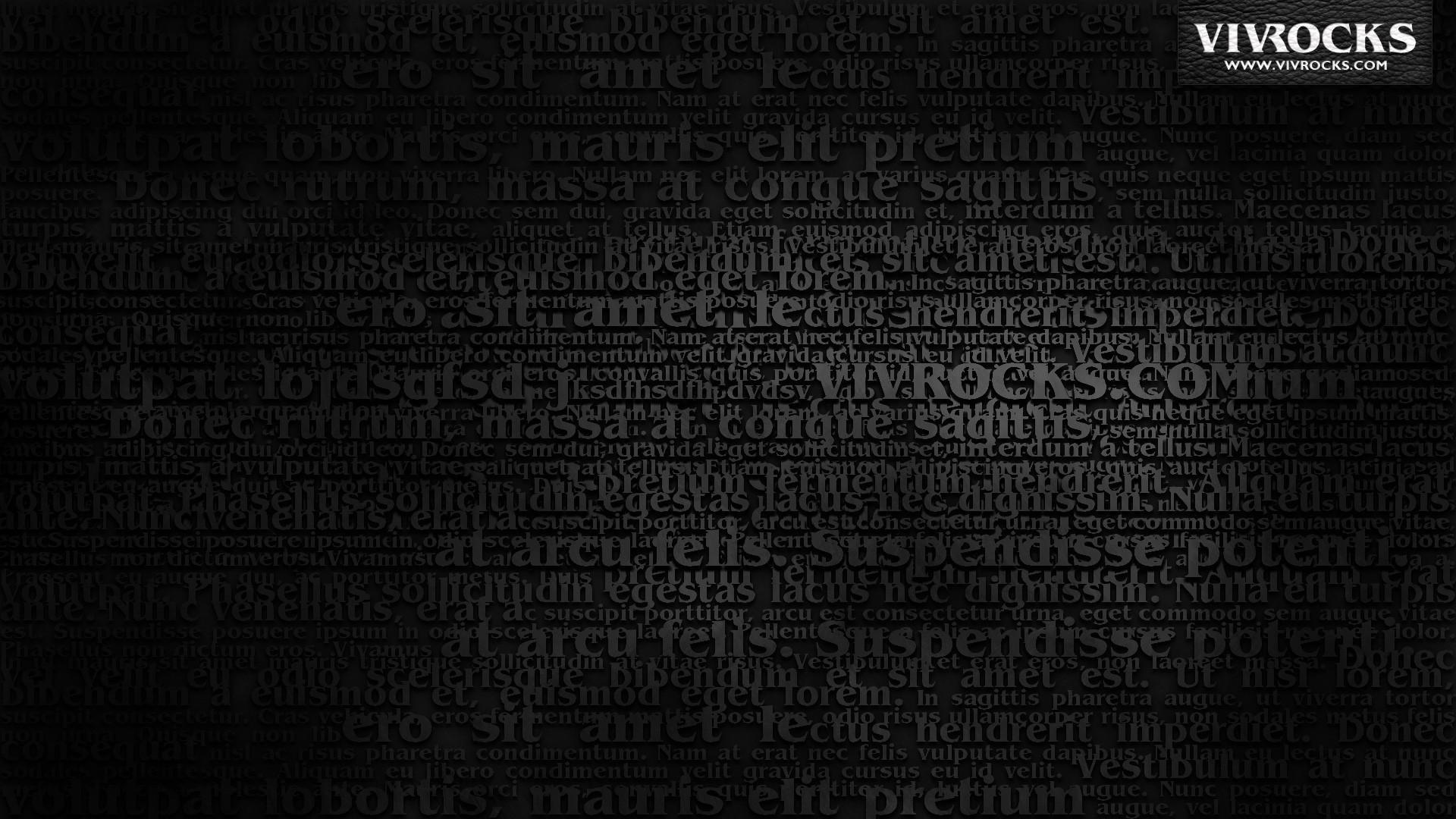 Res: 1920x1080, 2560x1600 2016 TopCar Mercedes Benz GLE Inferno Black Carbon