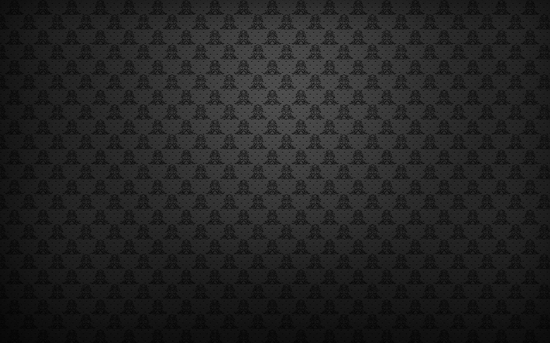 Res: 1920x1200,  DOWNLOAD OUR STAY CLASSY BACKGROUND FOR DESKTOP