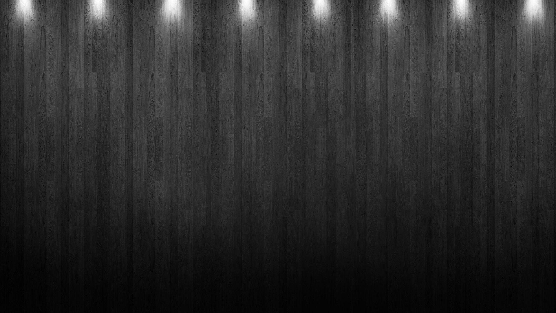 Res: 1920x1080, ... Black Elegant HD Background ...