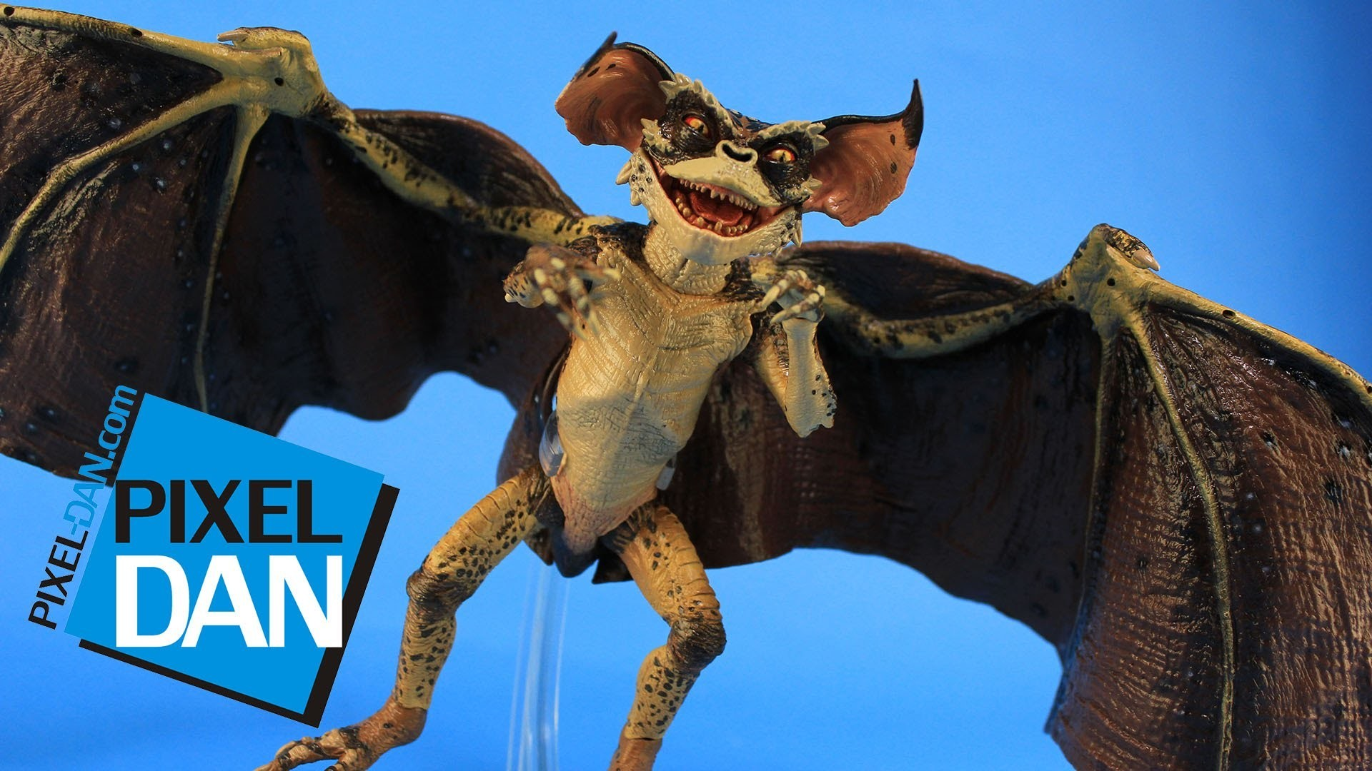 Res: 1920x1080,   > Gremlins Wallpapers