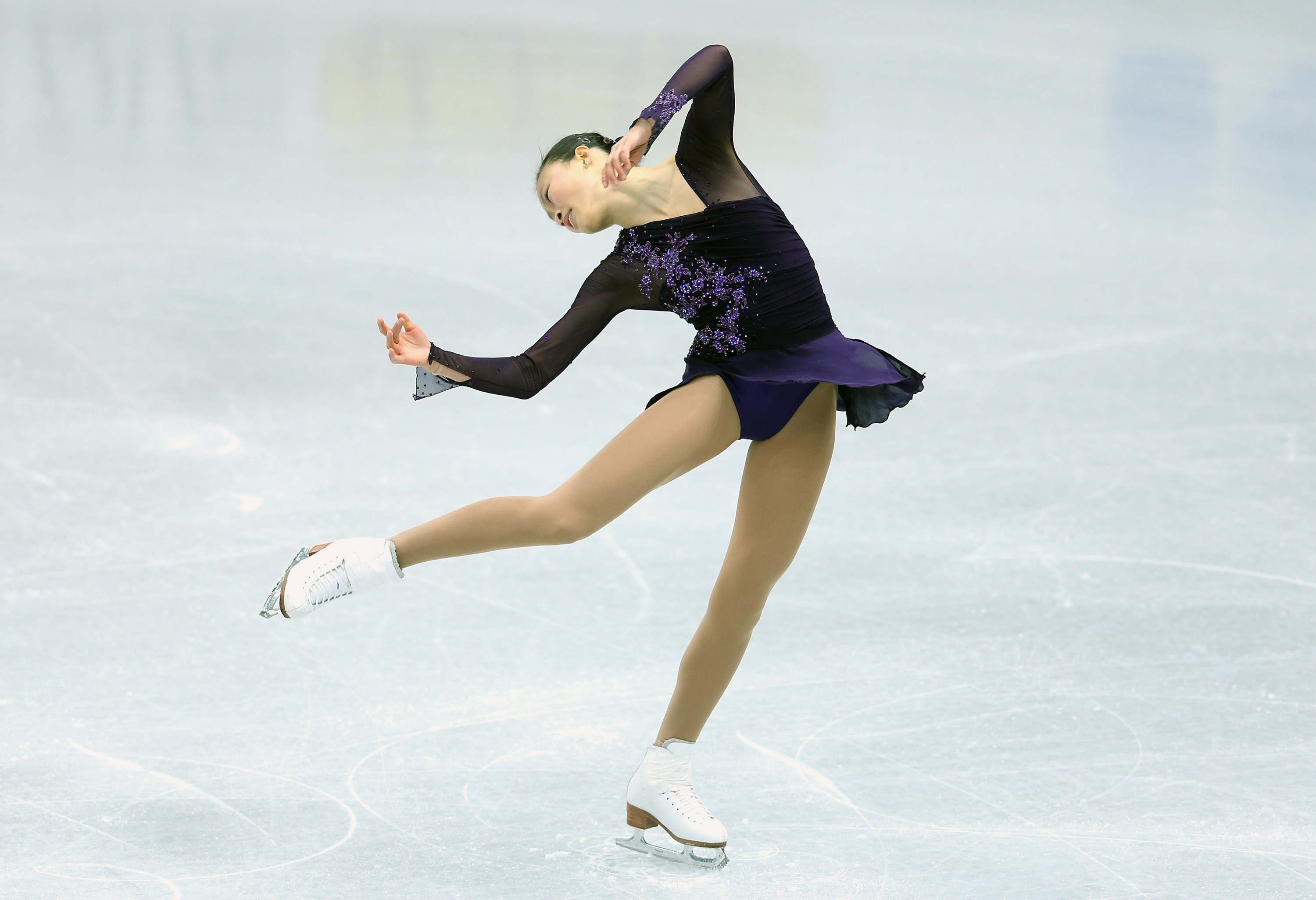 Res: 3000x2052, Figure Skating HD Wallpapers 03907