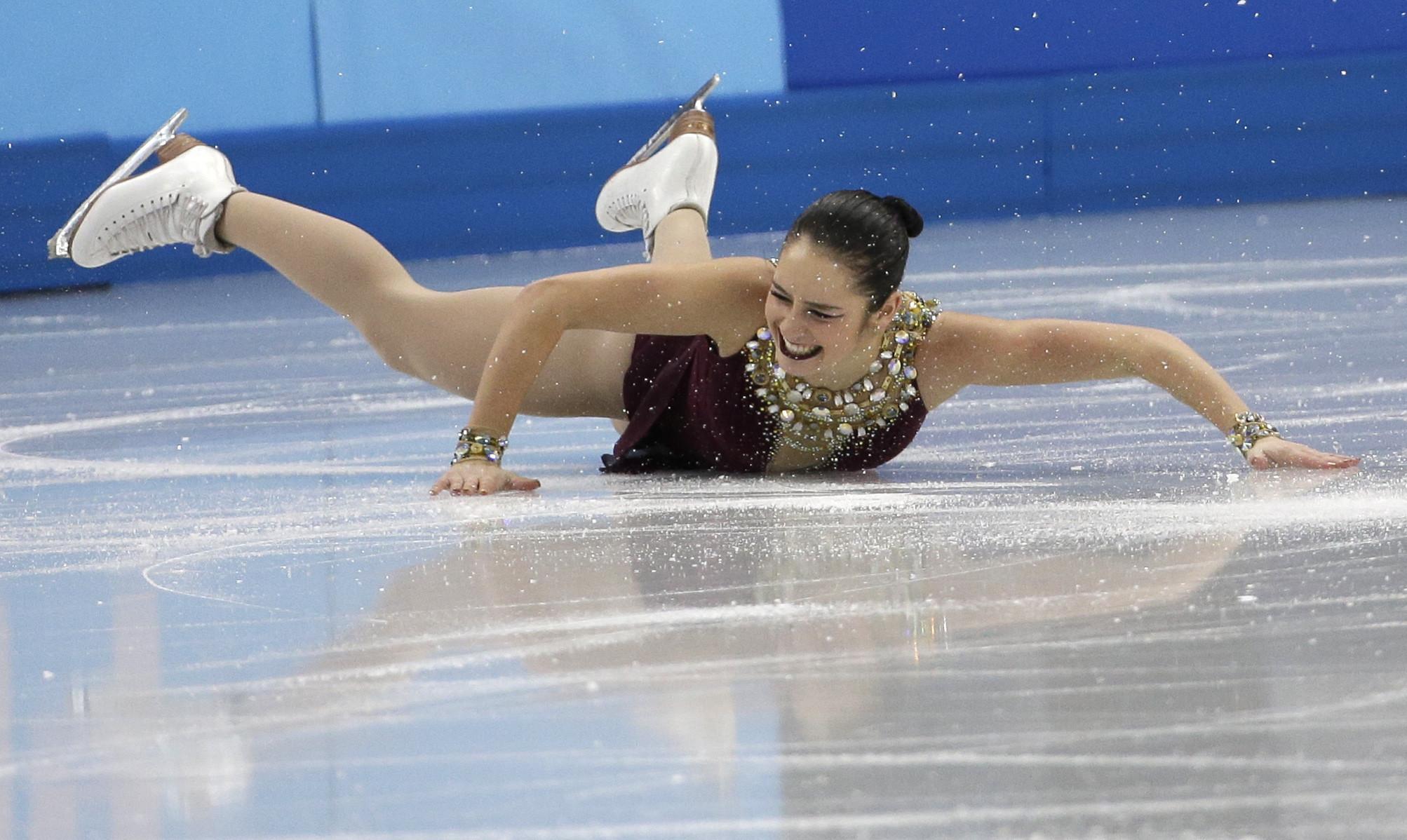 Res: 2006x1198, 41 Skating Wallpaper