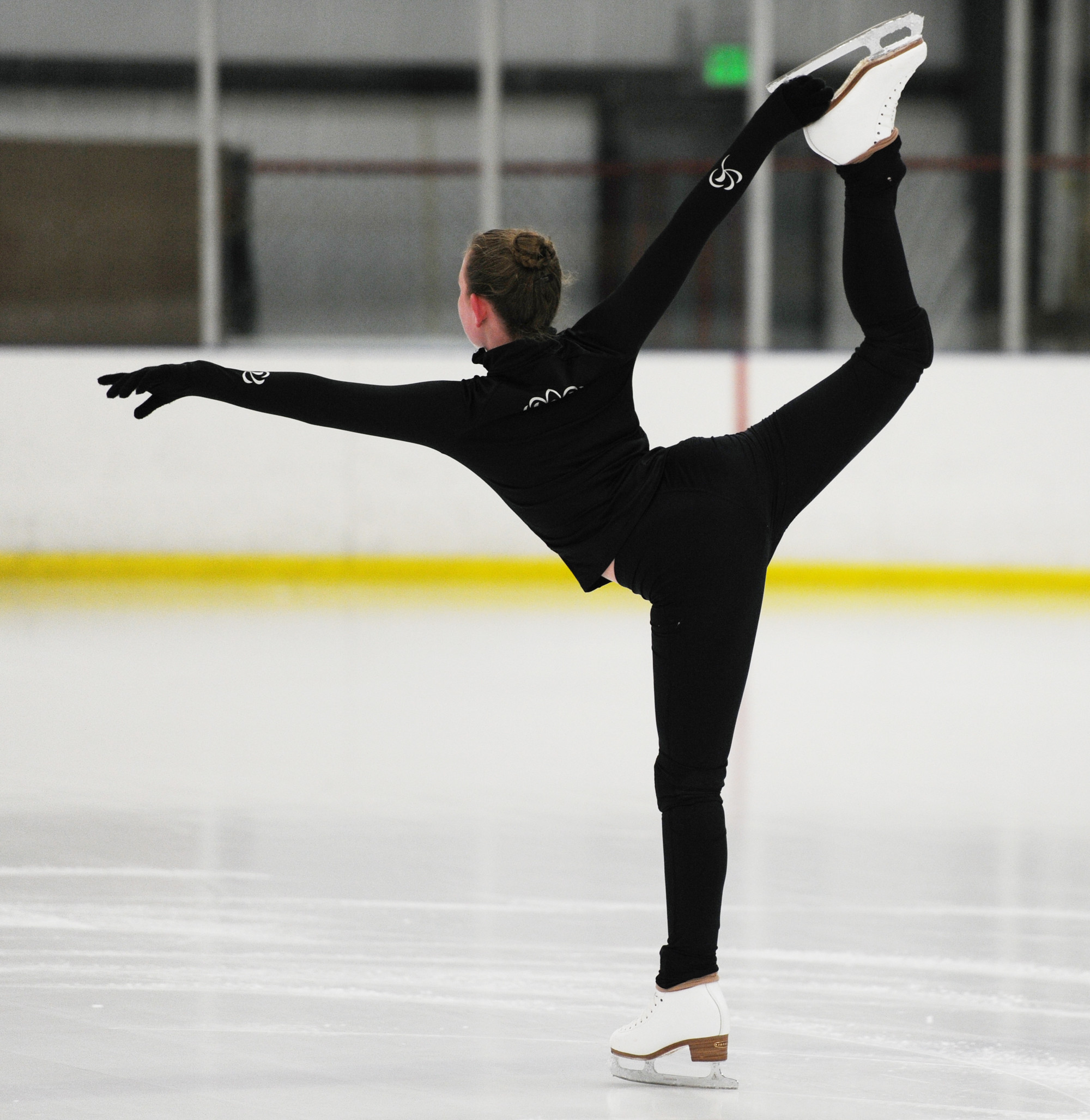 Res: 2000x2056, Figure Skating HD Wallpapers