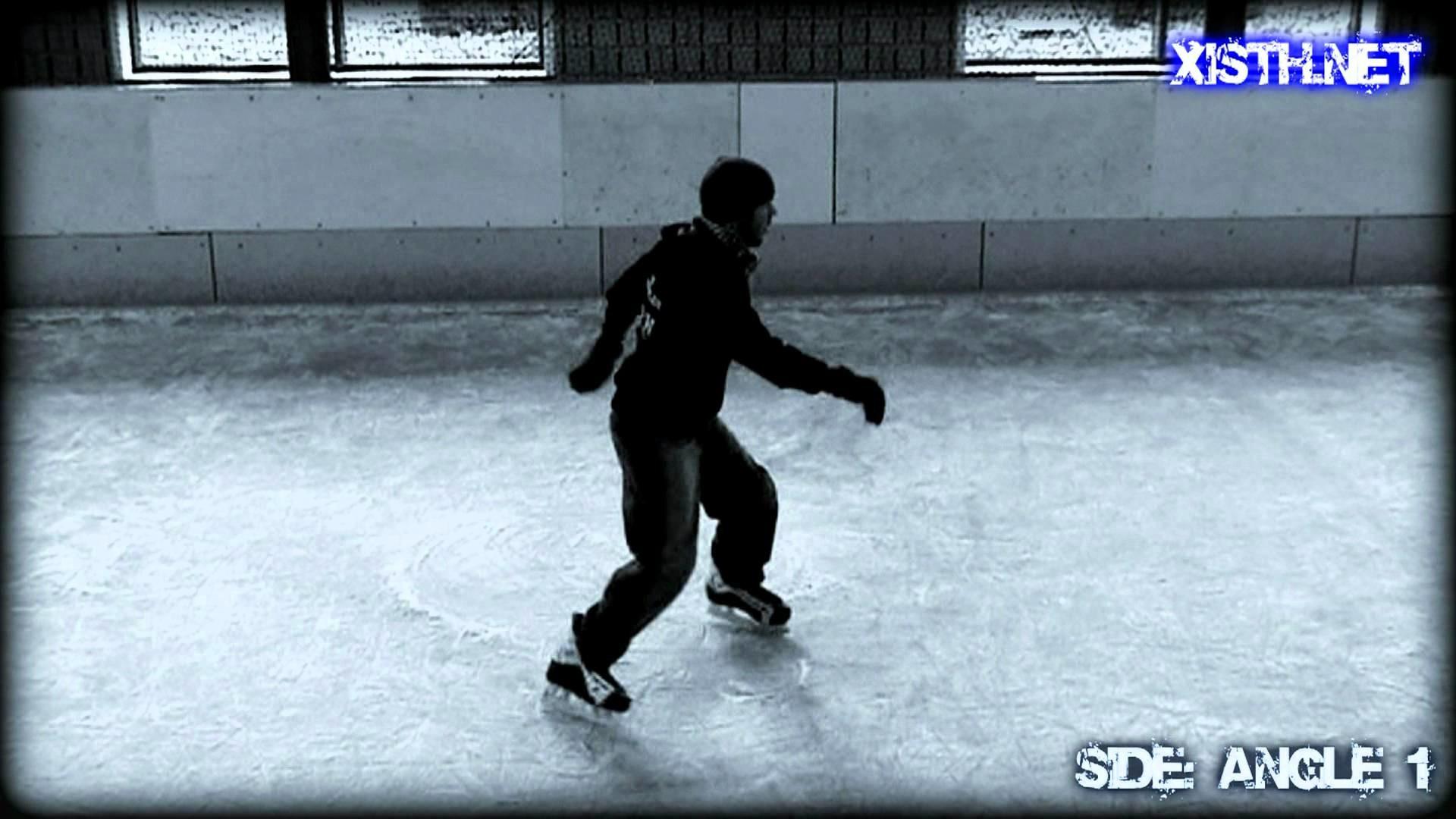 Res: 1920x1080, ice skating wallpaper #173524