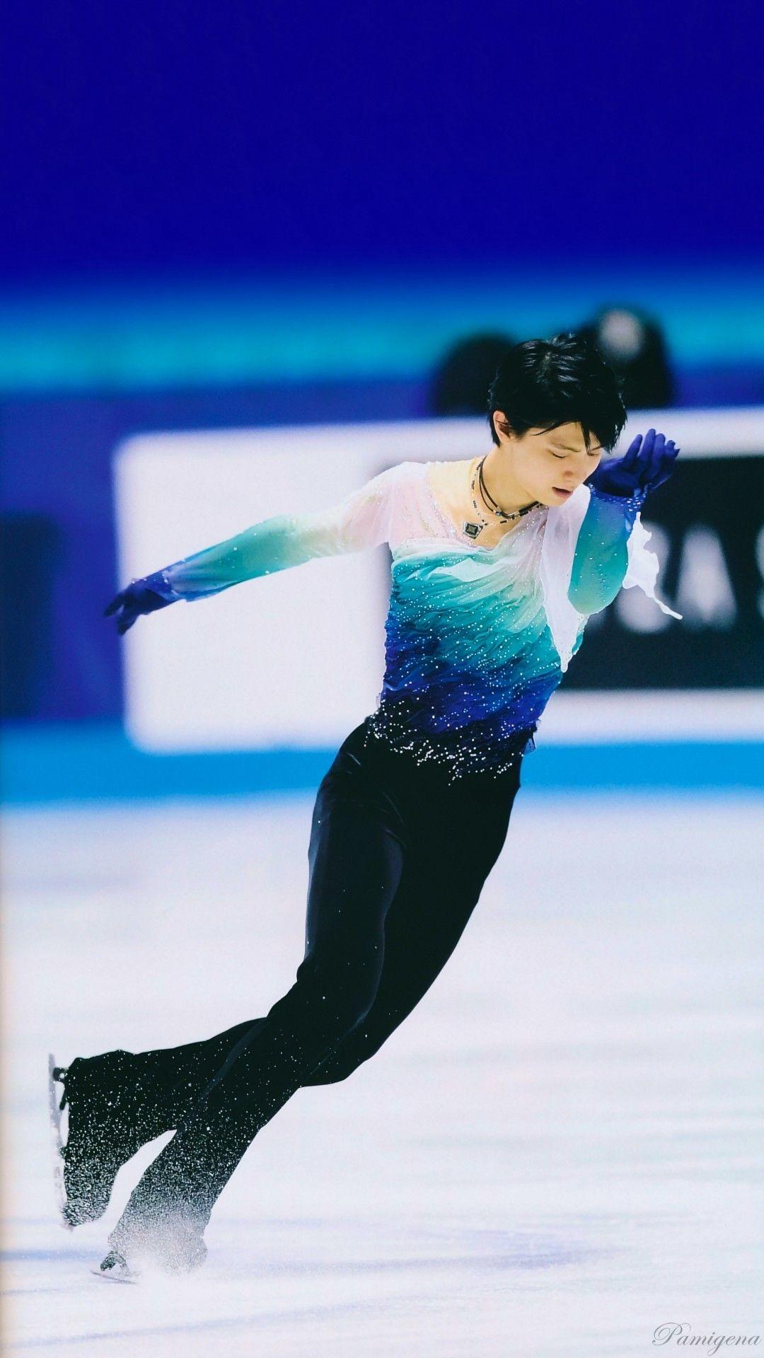 Res: 1080x1920, Hanyu Yuzuru wallpaper. Hanyu Yuzuru wallpaper Figure Skating ...