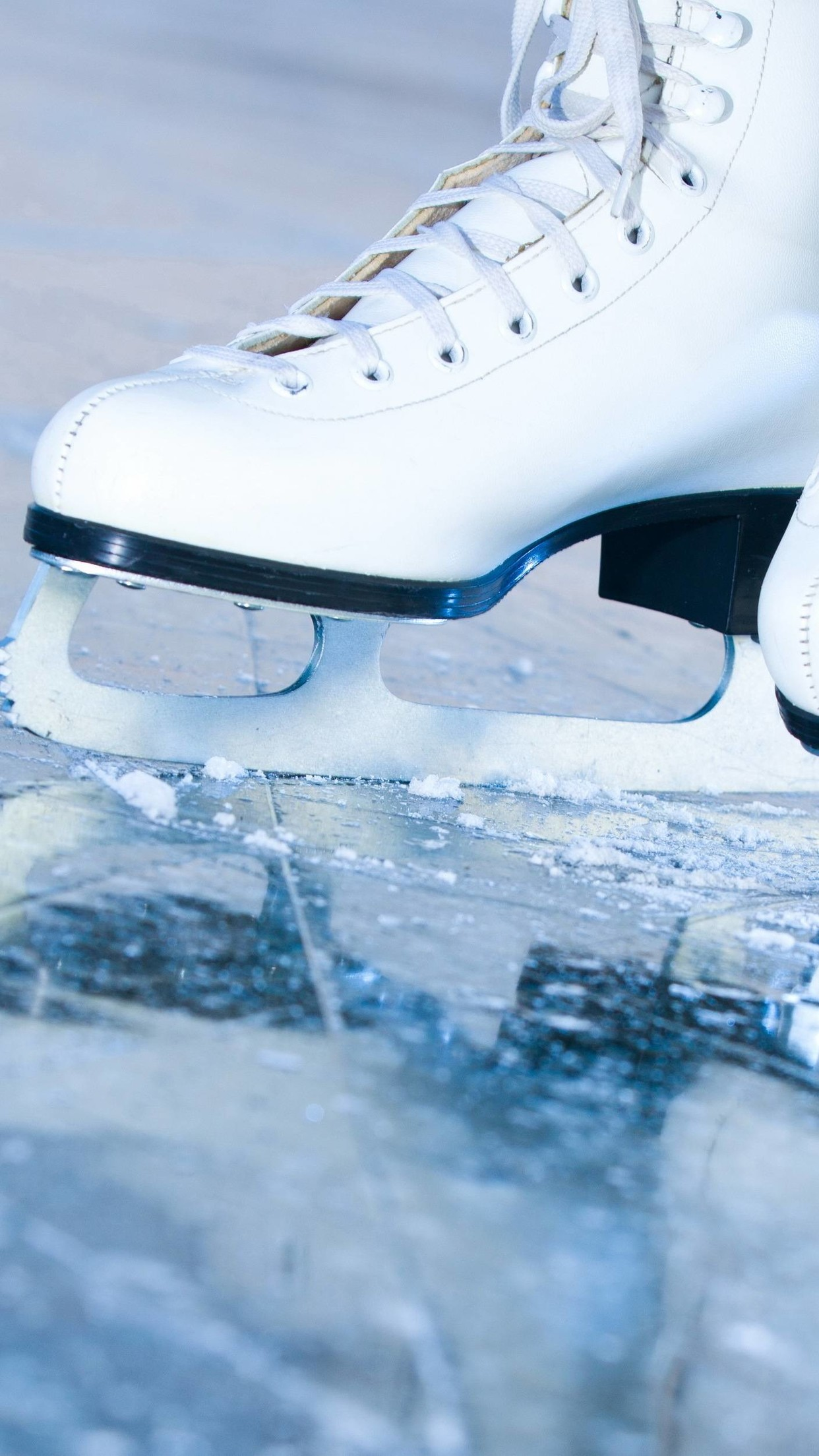 Res: 1242x2208, HD Ice Skating Wallpapers #G5G5VAT