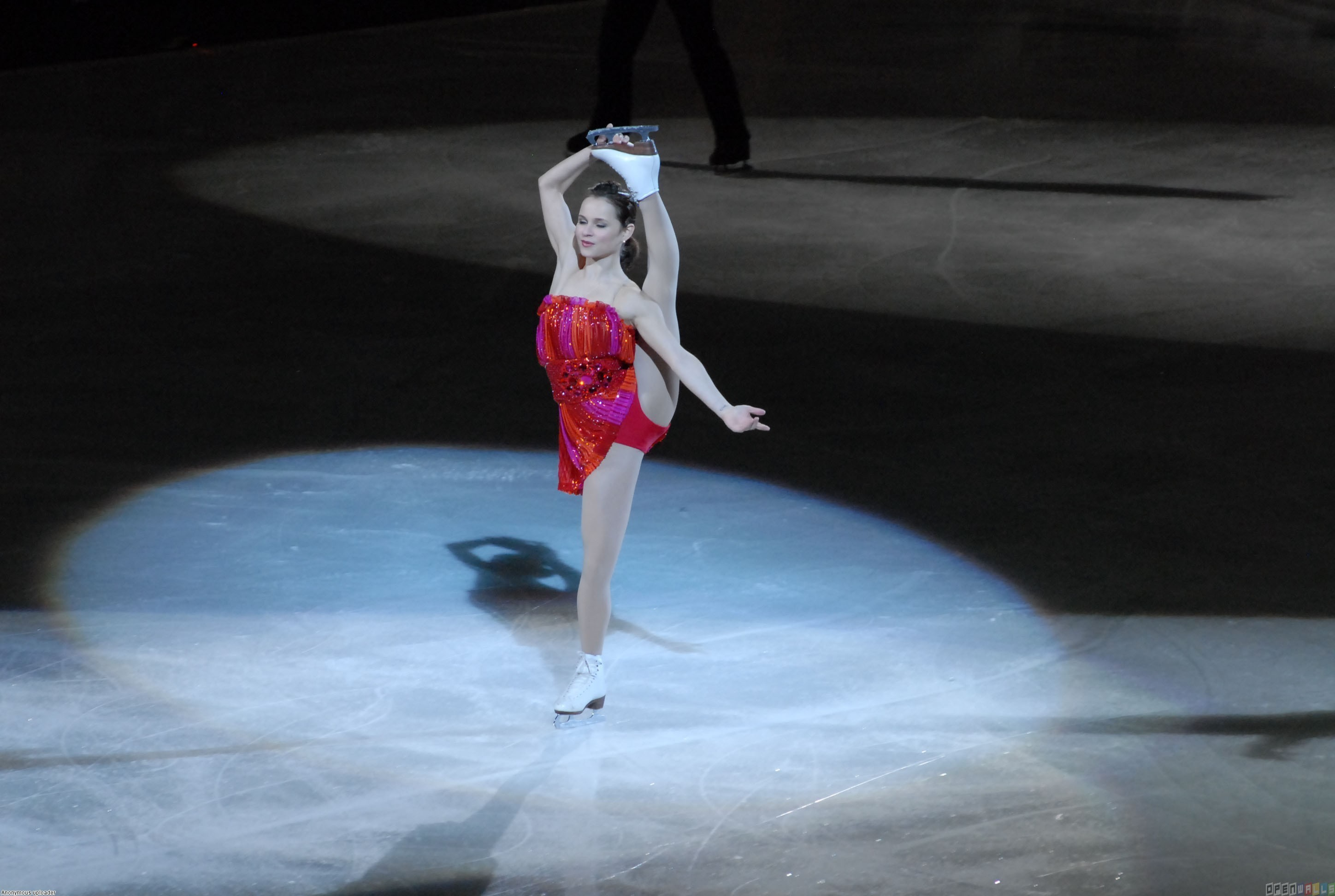 Res: 2896x1944, figure skating ...