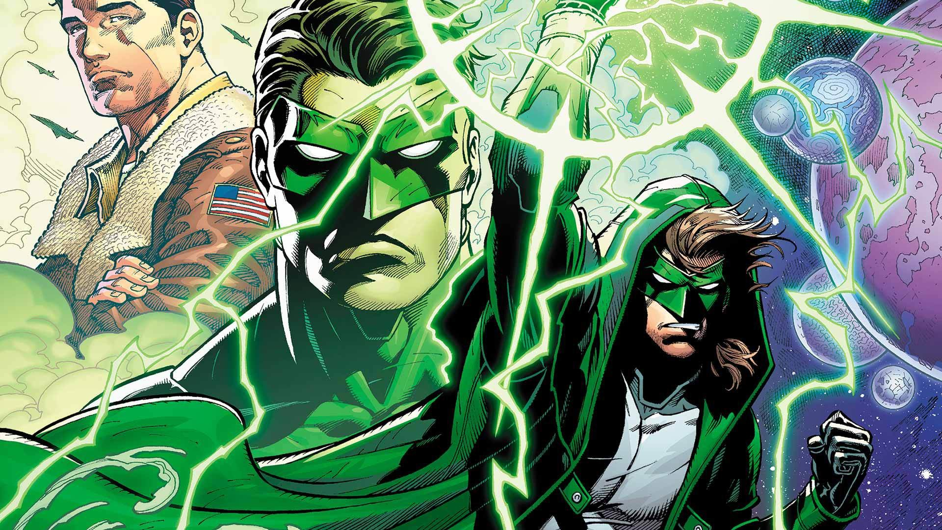 """Res: 1920x1080,  Hal Jordan And Green Lantern Corps Wallpaper Hd For Mobile Phone  ..."""">"""