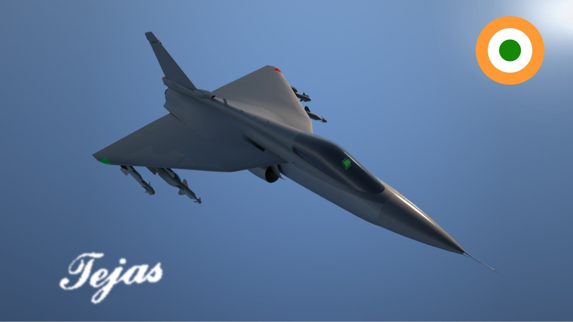 Res: 1920x1080, Discover ideas about Air Force Images