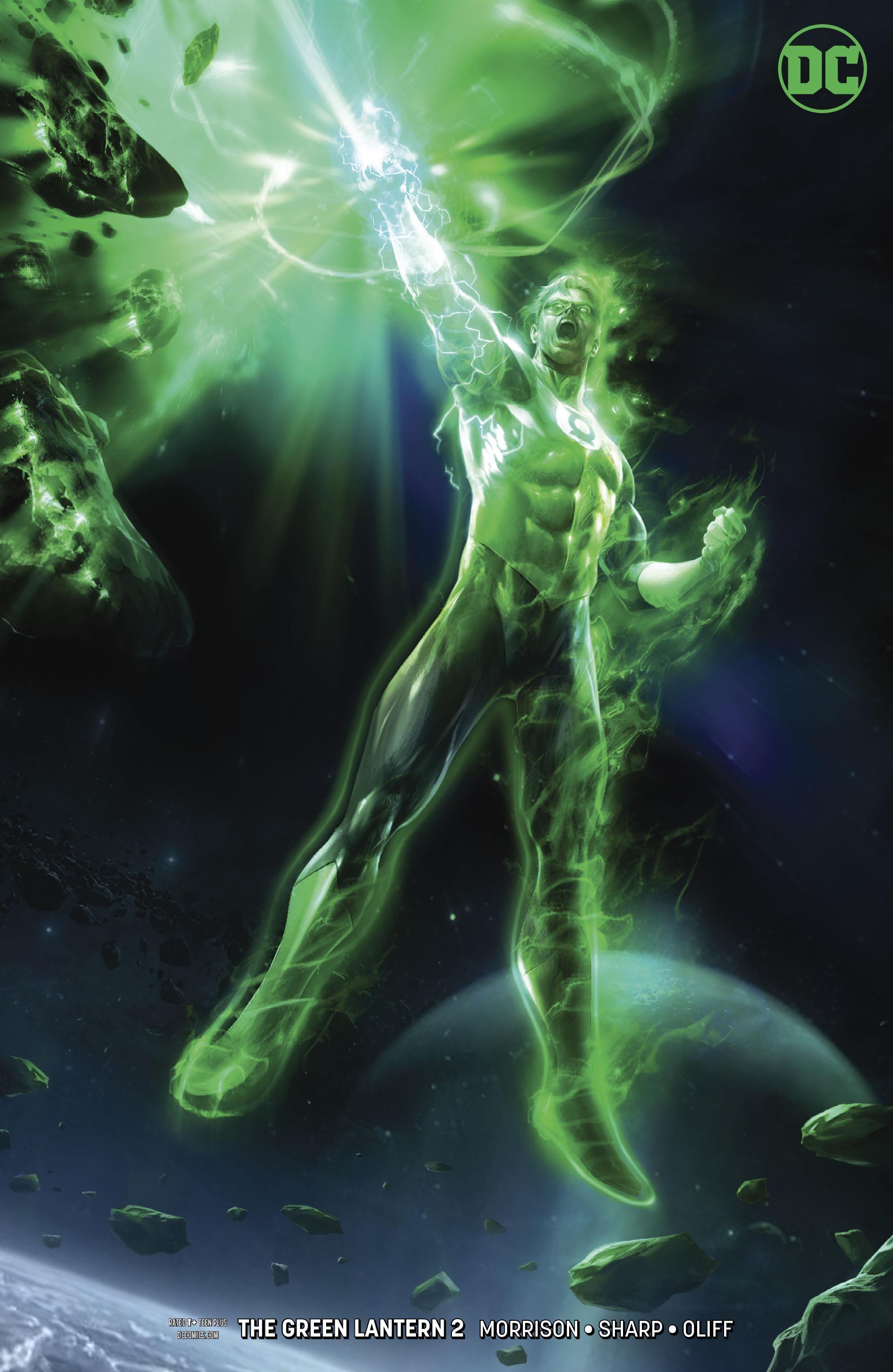 Res: 1988x3056, Green Lantern images Hal Jordan HD wallpaper and background photos