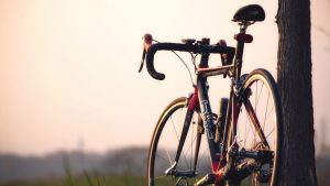 Road Biking wallpapers