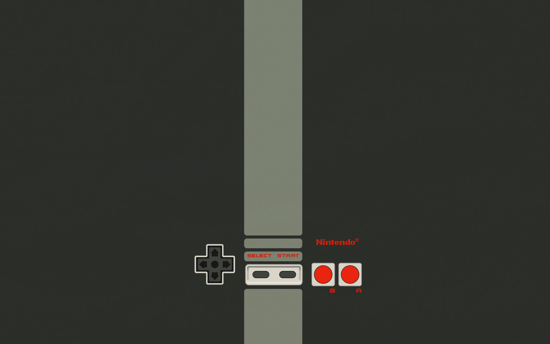 Res: 1920x1200, Nintendo Entertainment System HD Wallpapers