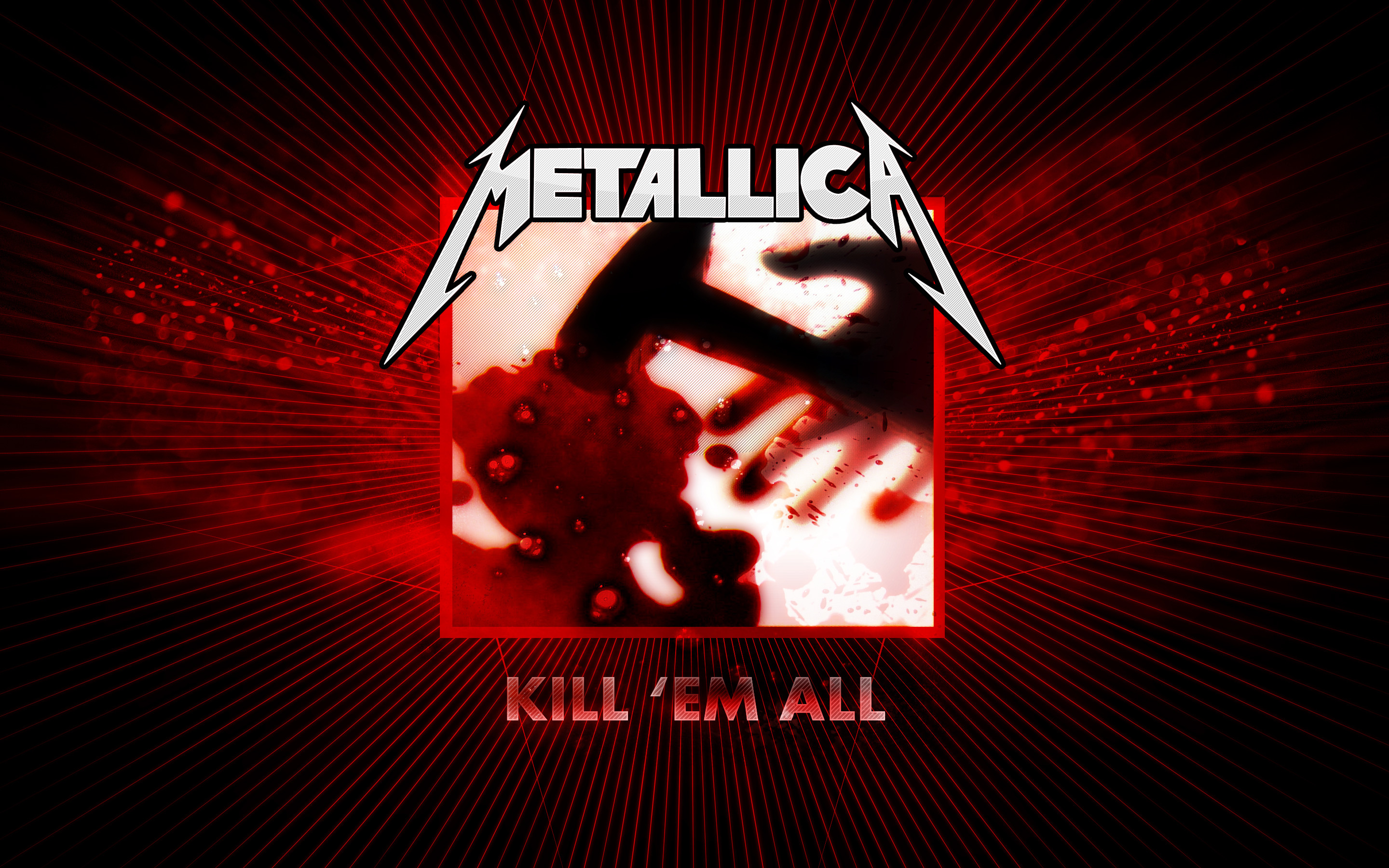 Res: 2880x1800, Metallica bands groups music entertainment heavy metal hard rock thrash  wallpaper |  | 24976 | WallpaperUP