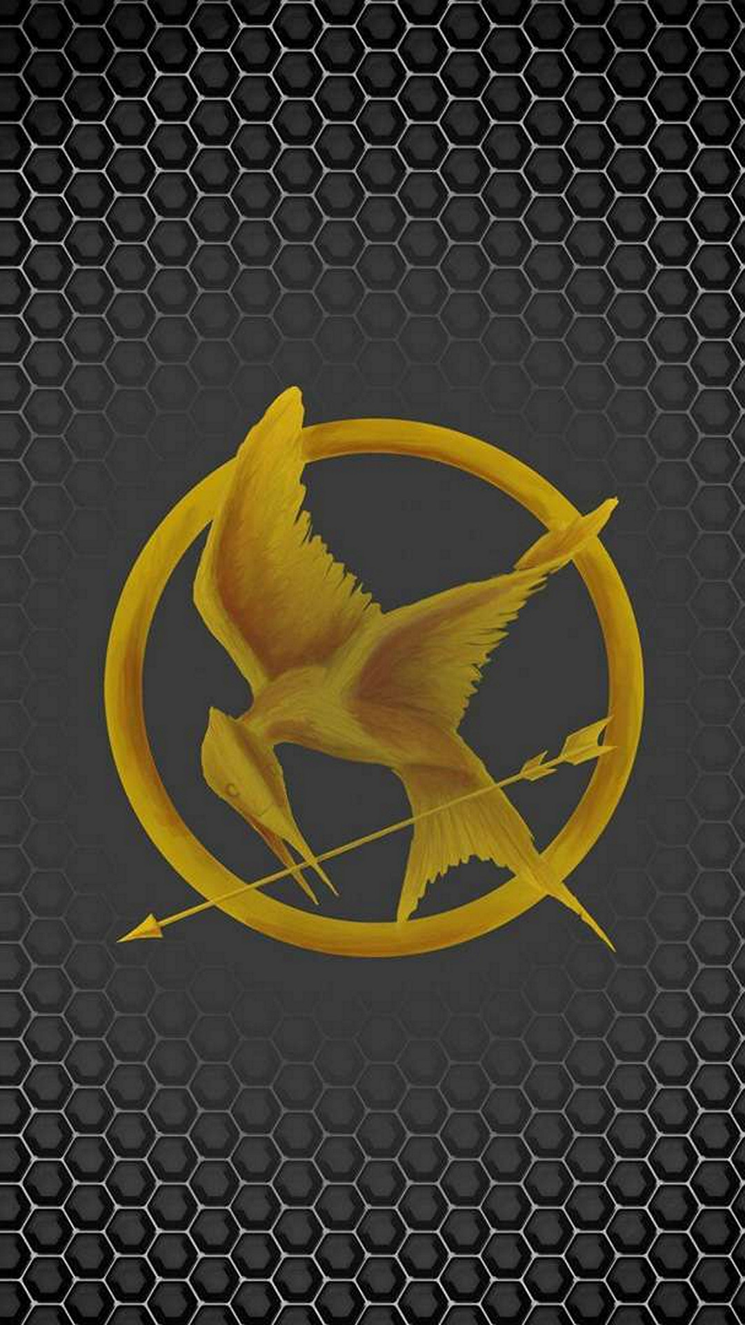 Res: 1080x1920, Mockingjay, Catching Fire, The Hunger Games, Entertainment Backgrounds,  wallpapers for Samsung Galaxy