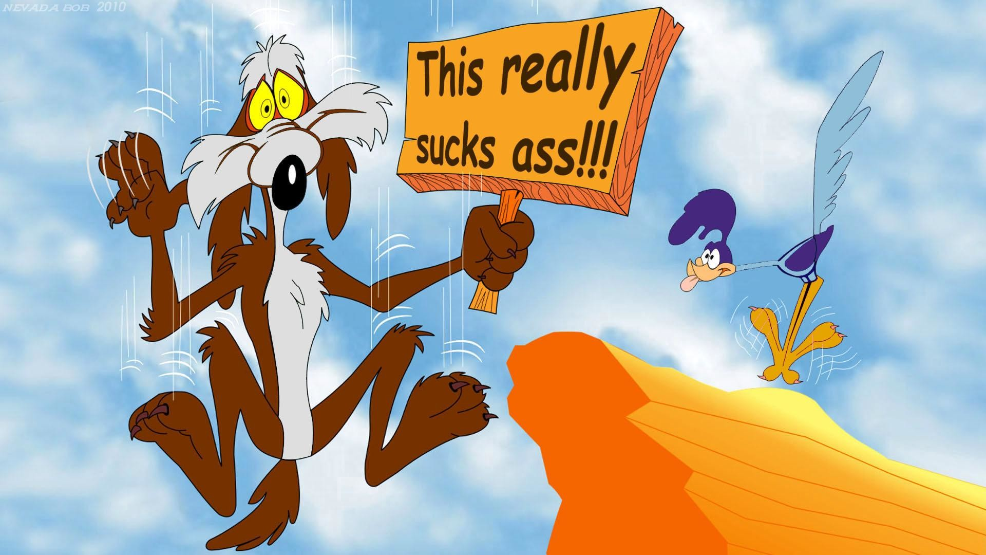 Res: 1920x1080, Looney Tunes wallpapers HD quality