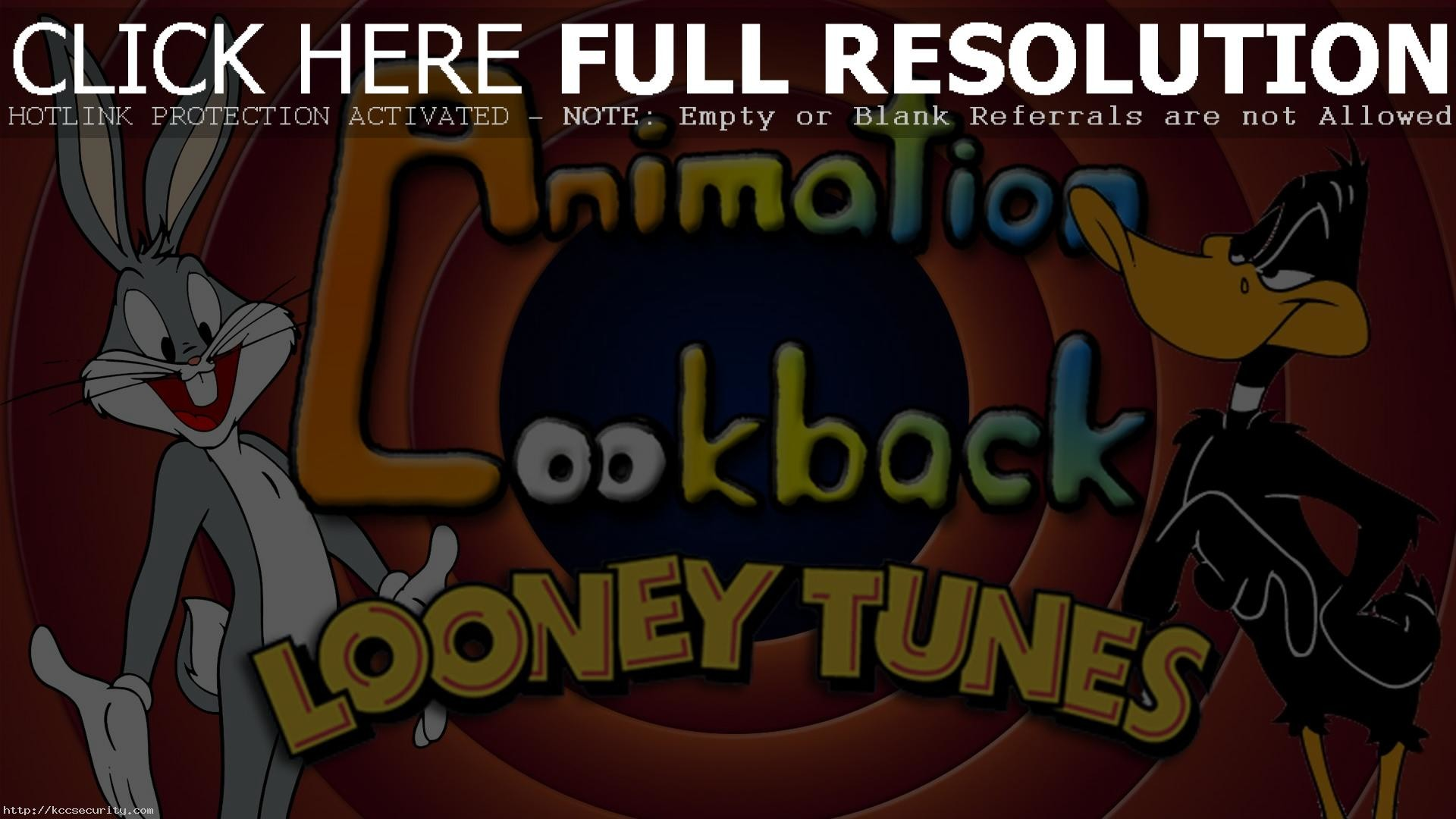 Res: 1920x1080, Looney Tunes Wallpaper 15269