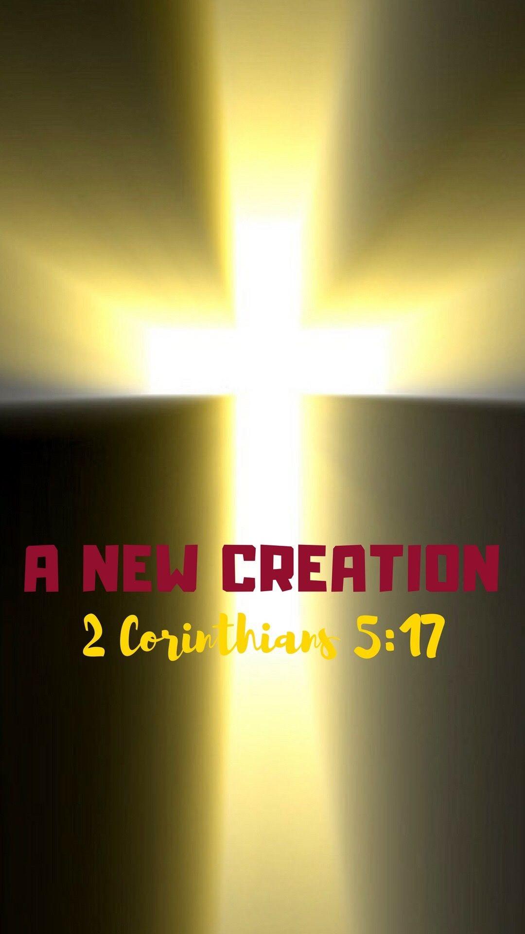 Res: 1080x1920, The Cross of Christ/© Christian Cross Wallpapers #SacredArtandImages
