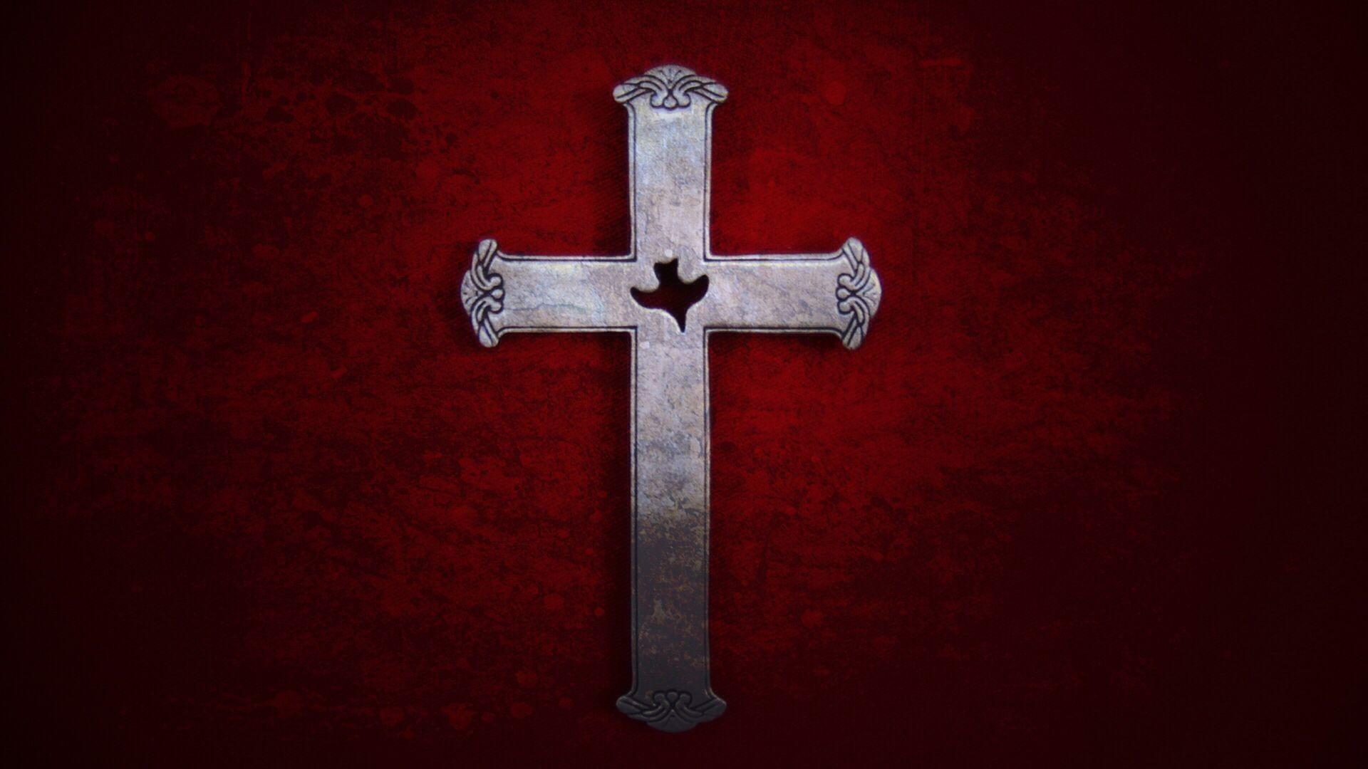 Res: 1920x1080, Calvary Cross, The Cross Of Christ, Love Wallpaper, Cross Wallpaper,  Crucifix,