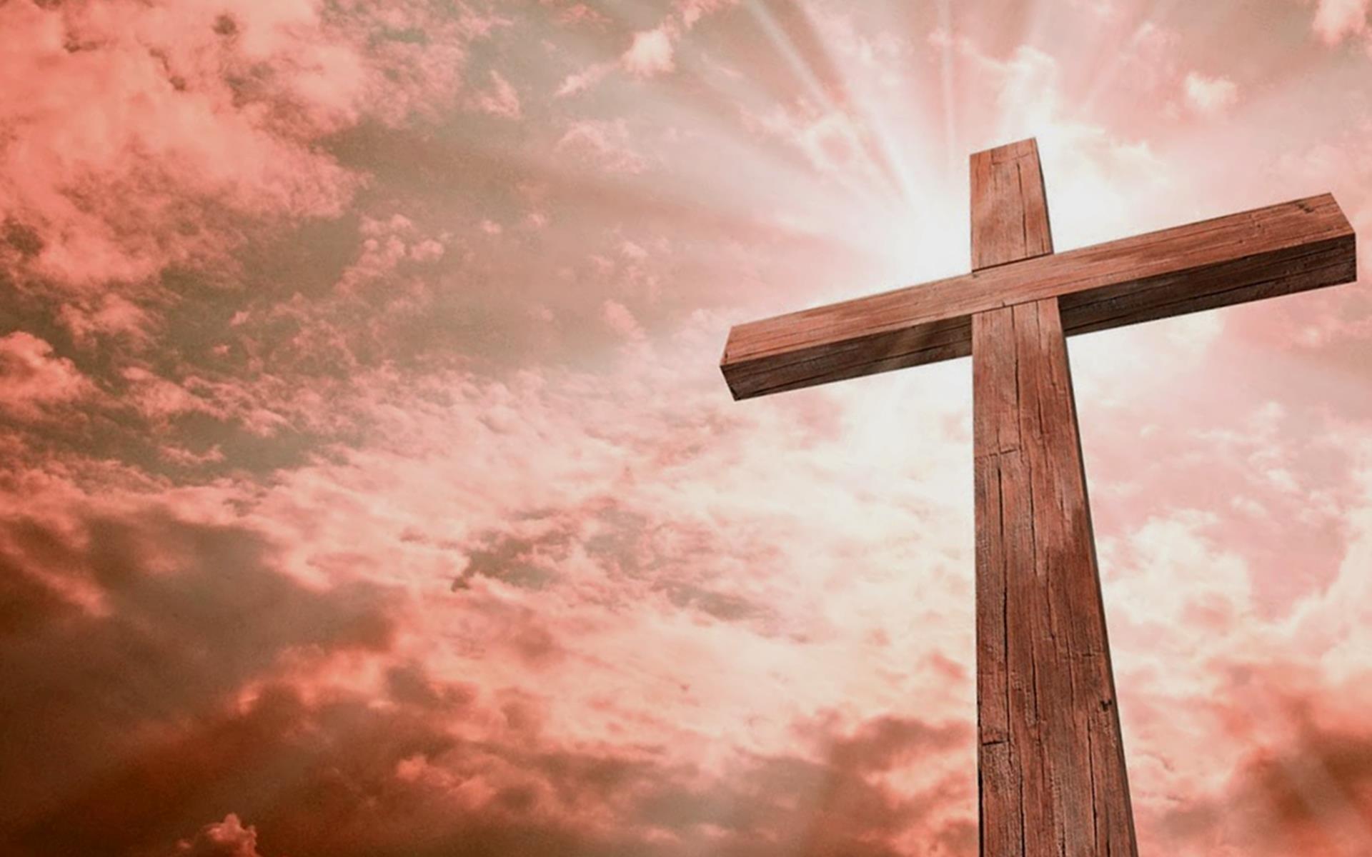 Res: 1920x1200, crucifix wallpaper #227183