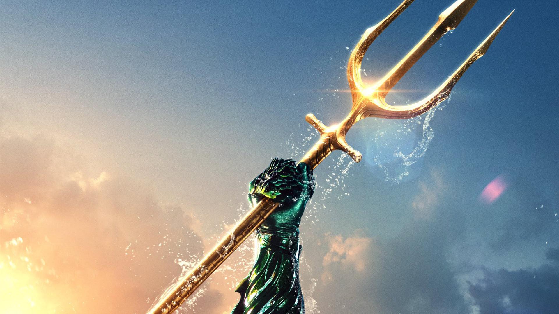 Res: 1920x1081, Aquaman HD Wallpaper | Hintergrund |  | ID:953258 - Wallpaper Abyss
