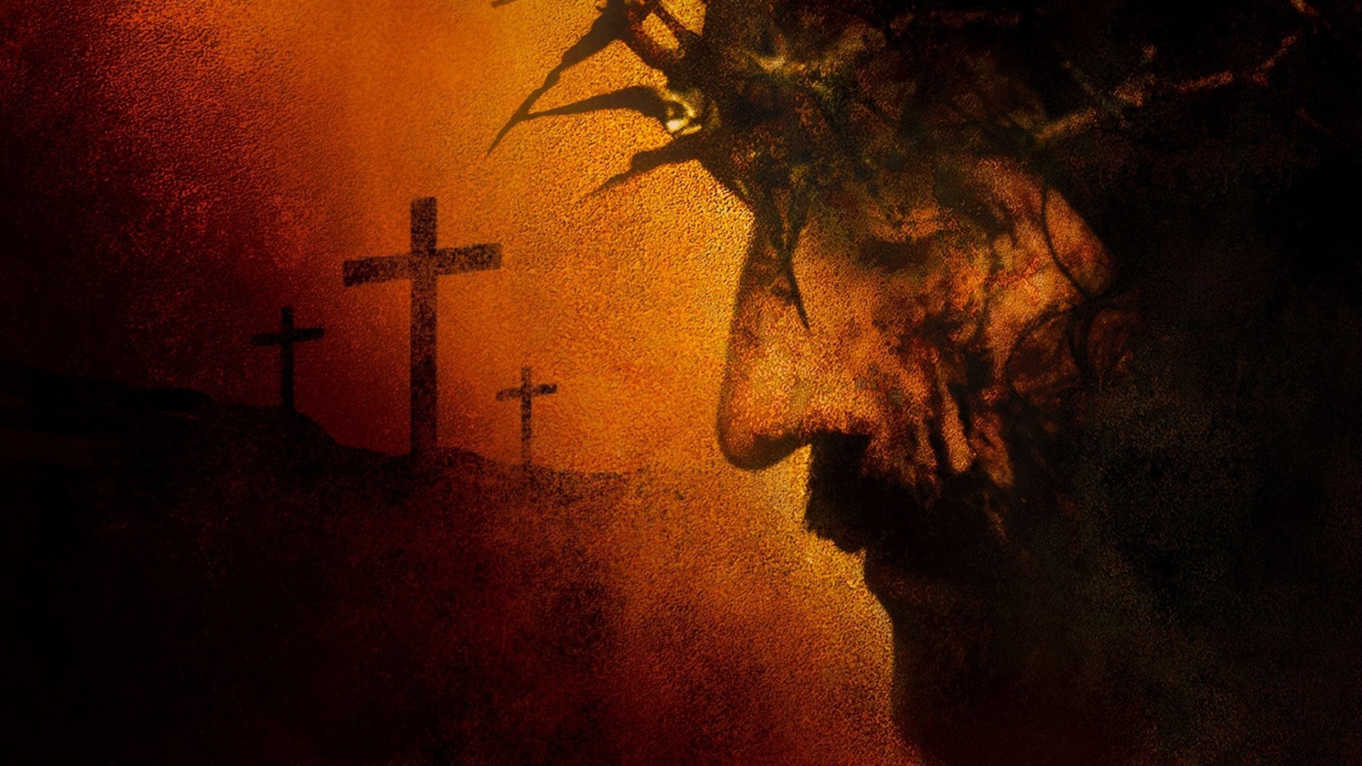 Res: 1920x1080, Title : 2 the passion of the christ hd wallpapers | background images.  Dimension : 1920 x 1080. File Type : JPG/JPEG
