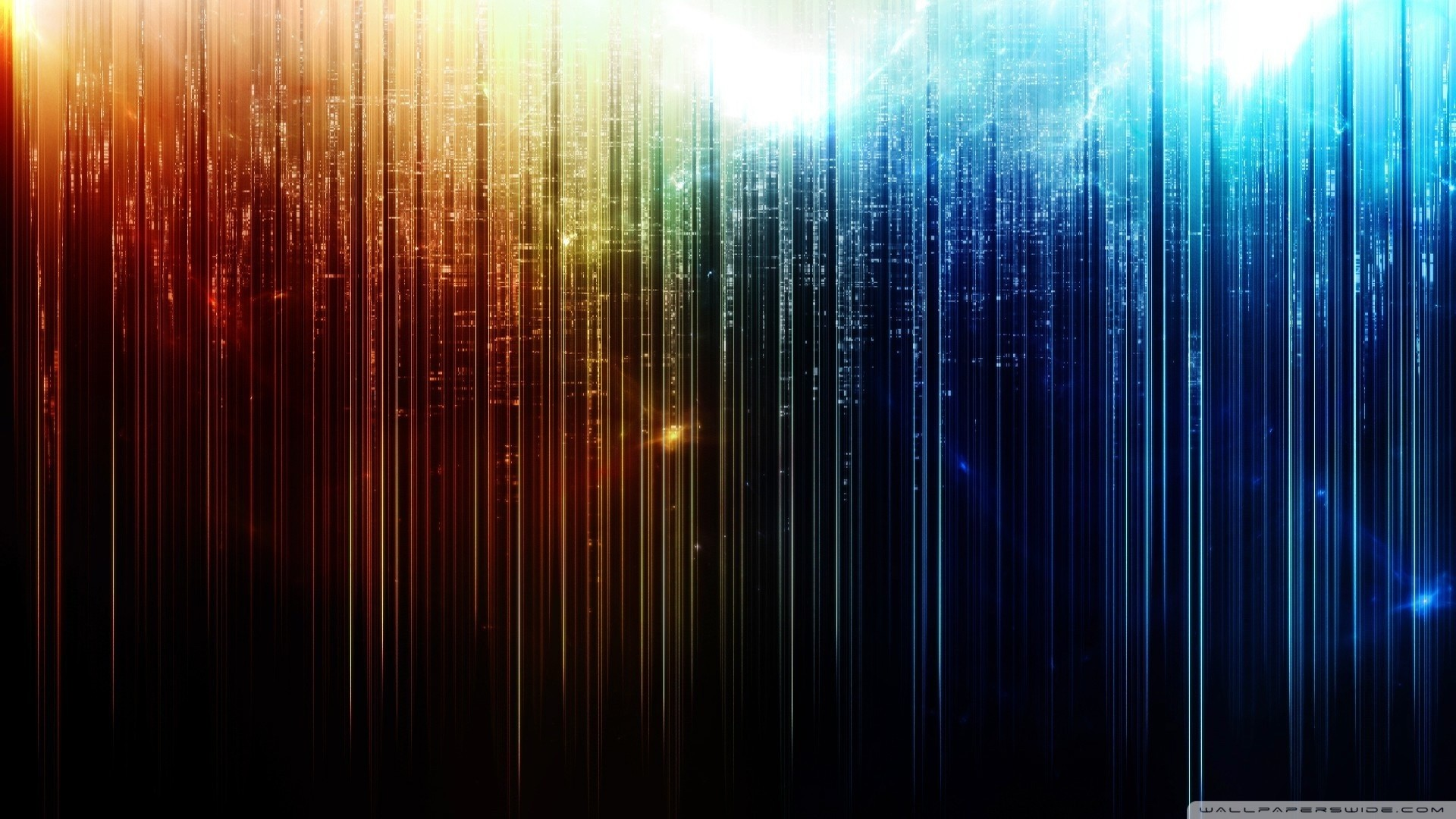 Res: 1920x1080, HD Tech Wallpapers