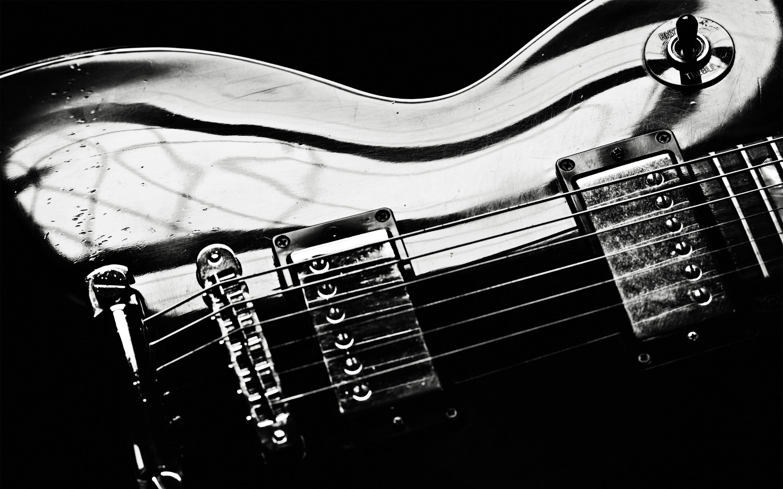 Res: 2880x1800, Electric guitar wallpaper